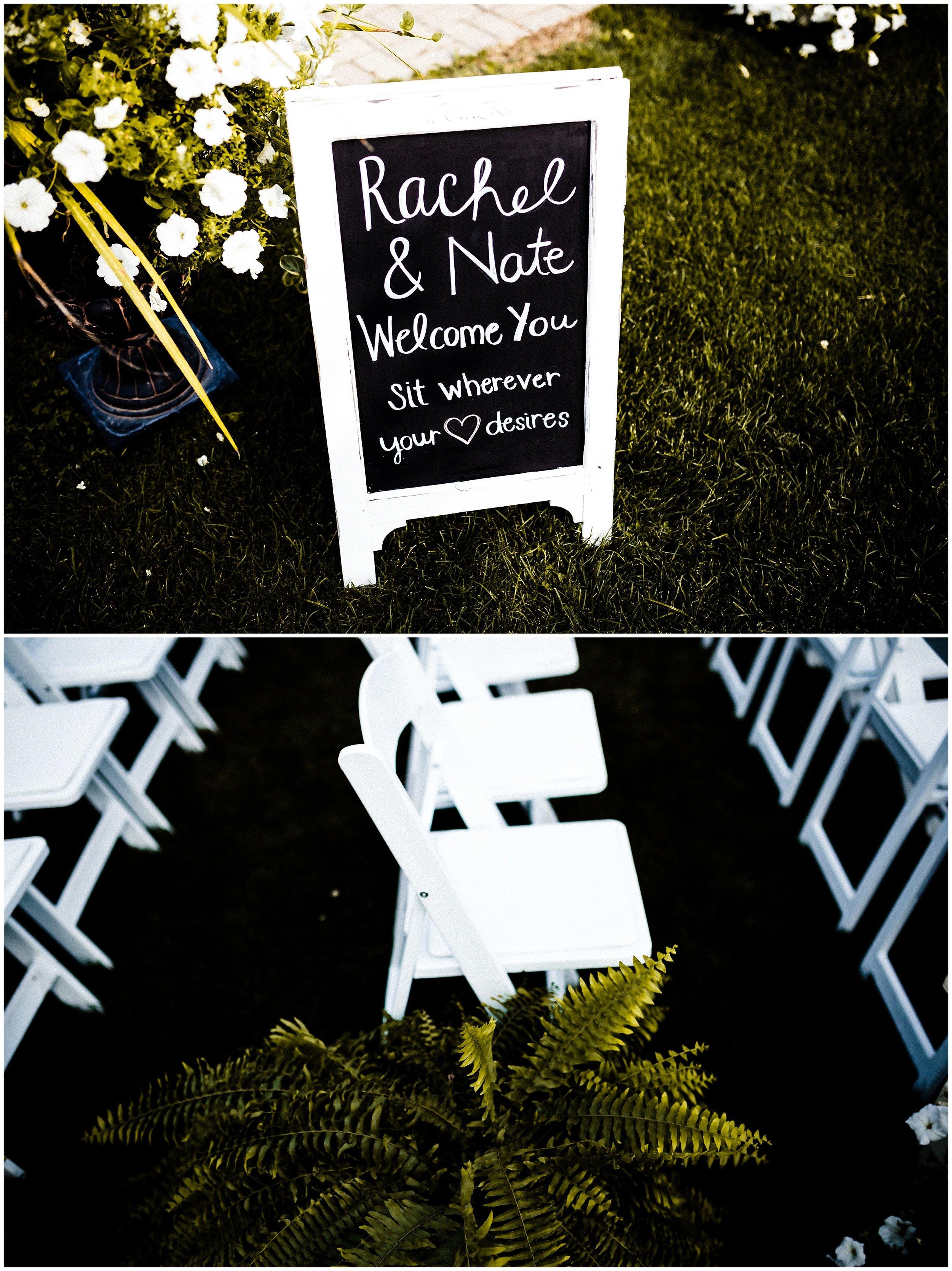 Nate + Rachel | Just Married  #kyleepaigephotography_0650.jpg