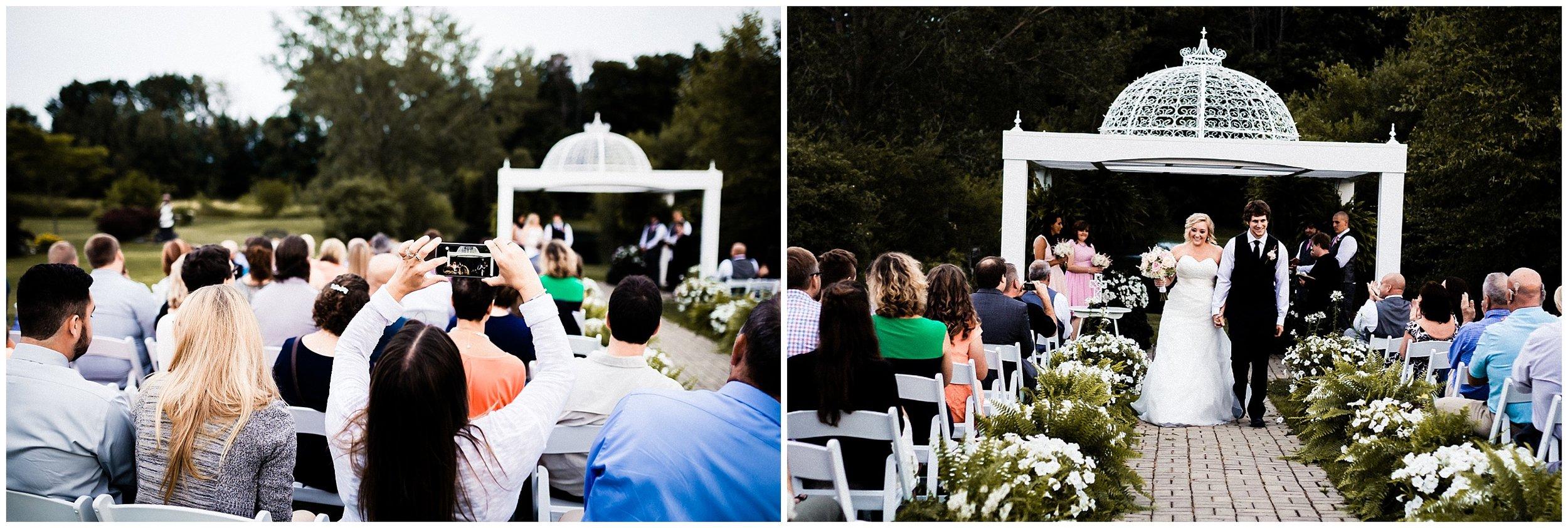 Nate + Rachel | Just Married  #kyleepaigephotography_0652.jpg