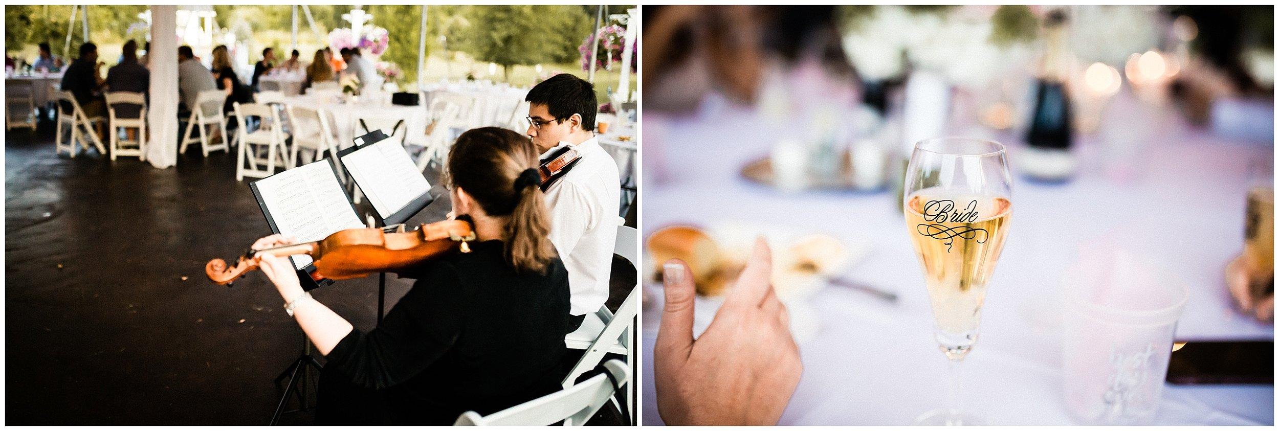 Nate + Rachel | Just Married  #kyleepaigephotography_0654.jpg