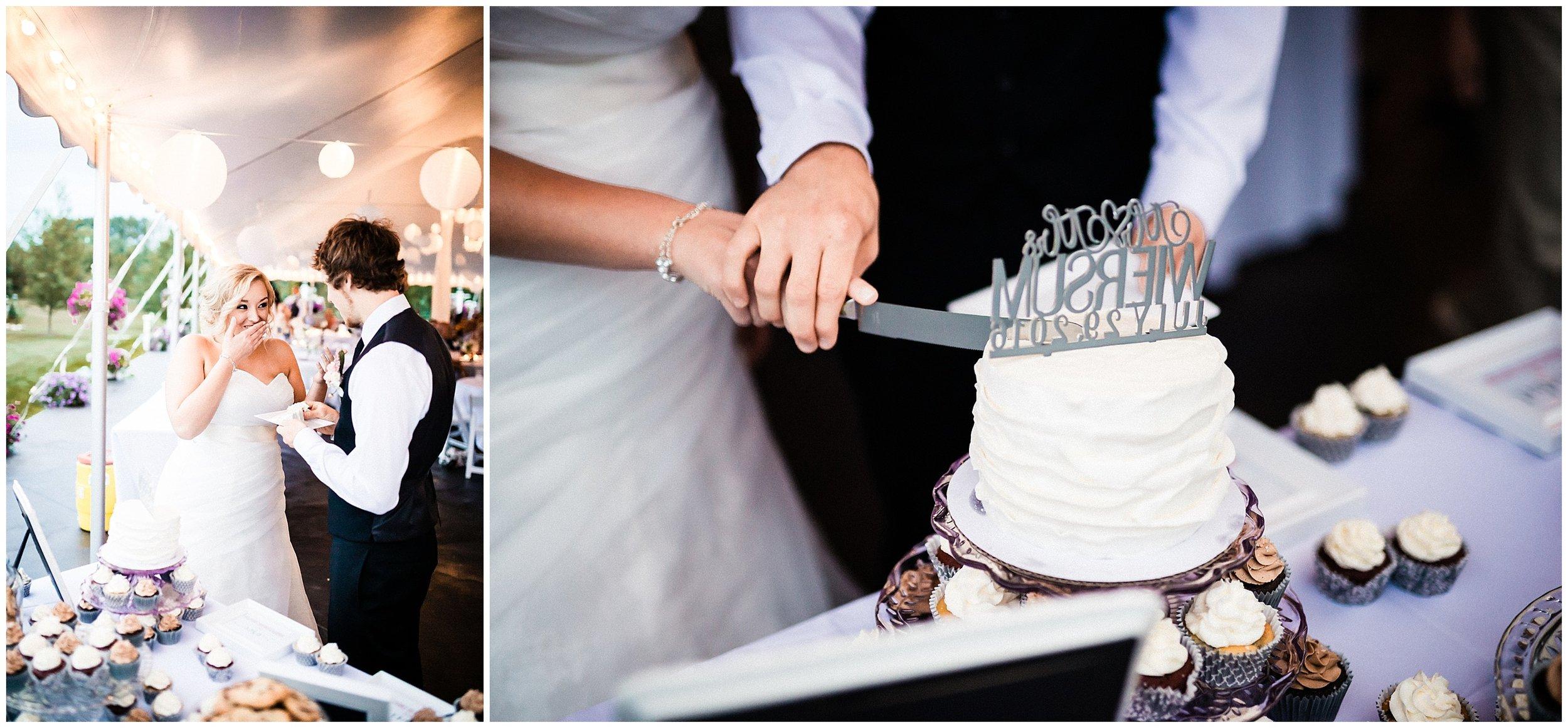 Nate + Rachel | Just Married  #kyleepaigephotography_0655.jpg