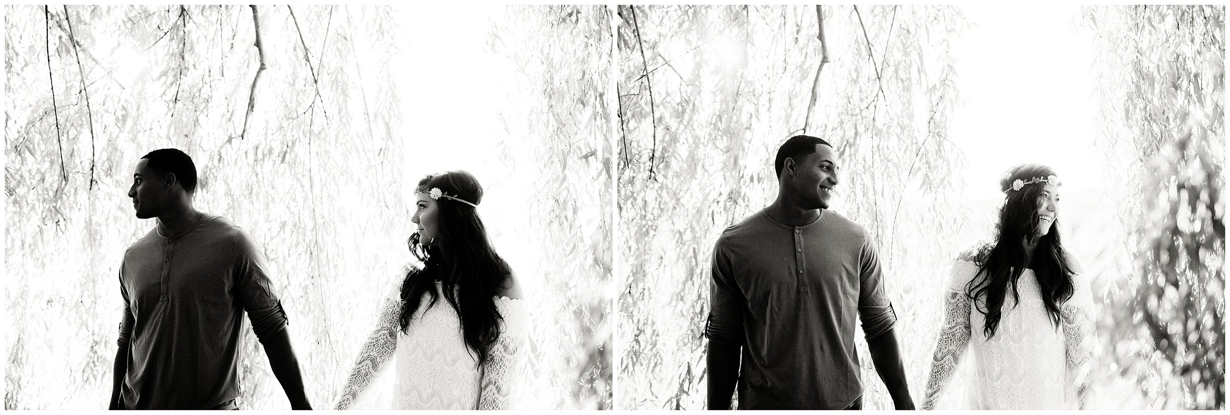 Tabias + Zabrea | Engaged  #kyleepaigephotography_0657.jpg