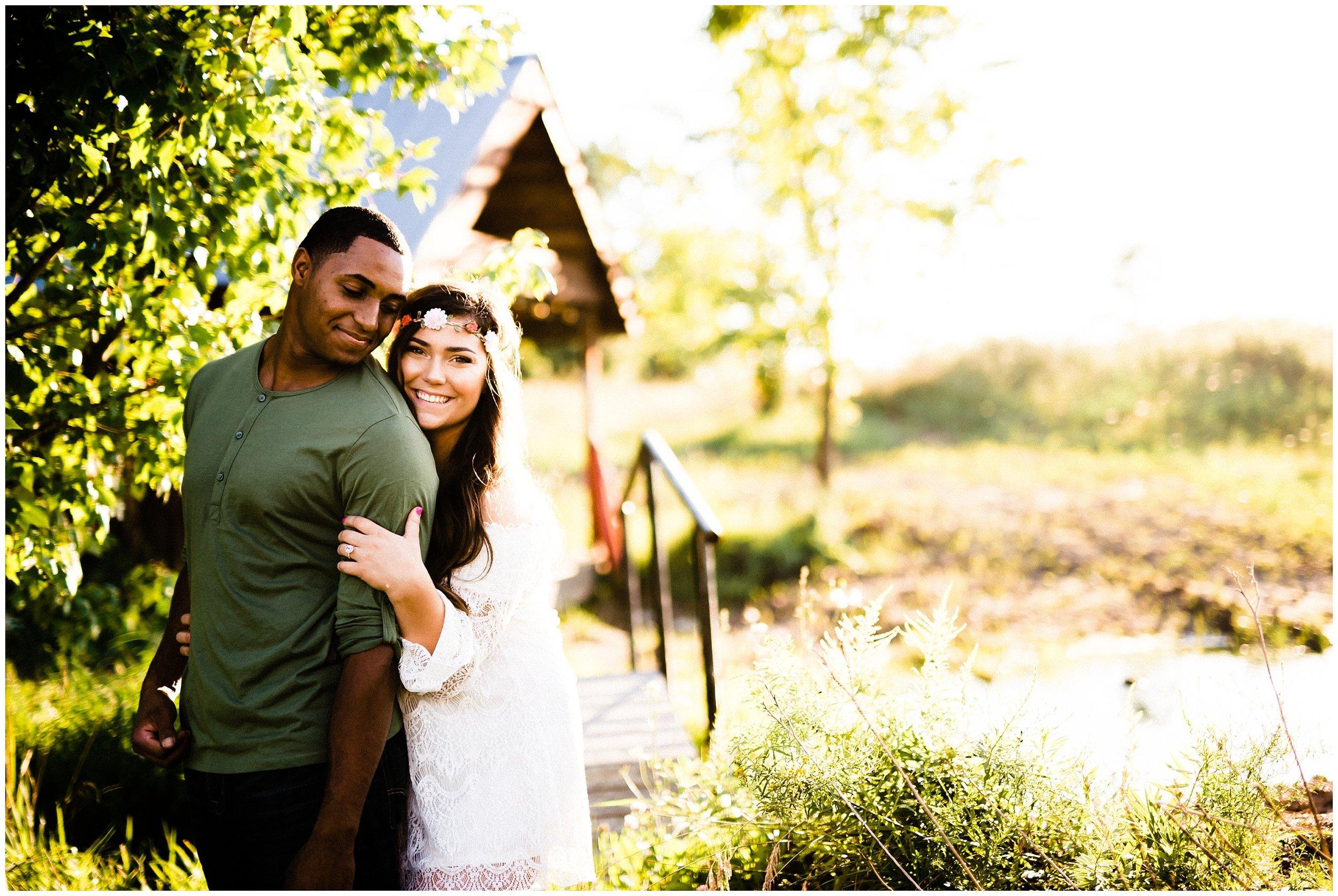 Tabias + Zabrea | Engaged  #kyleepaigephotography_0658.jpg