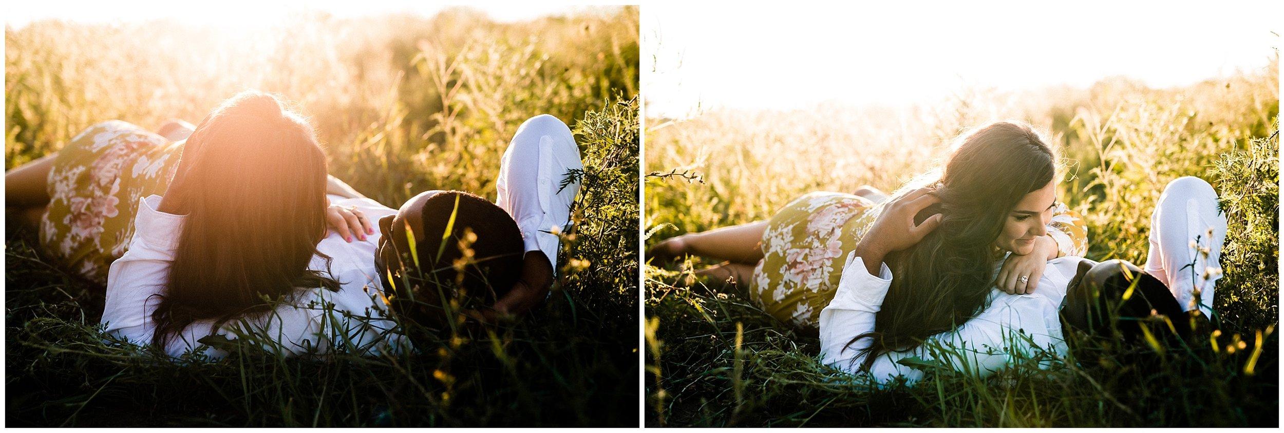 Tabias + Zabrea | Engaged  #kyleepaigephotography_0663.jpg