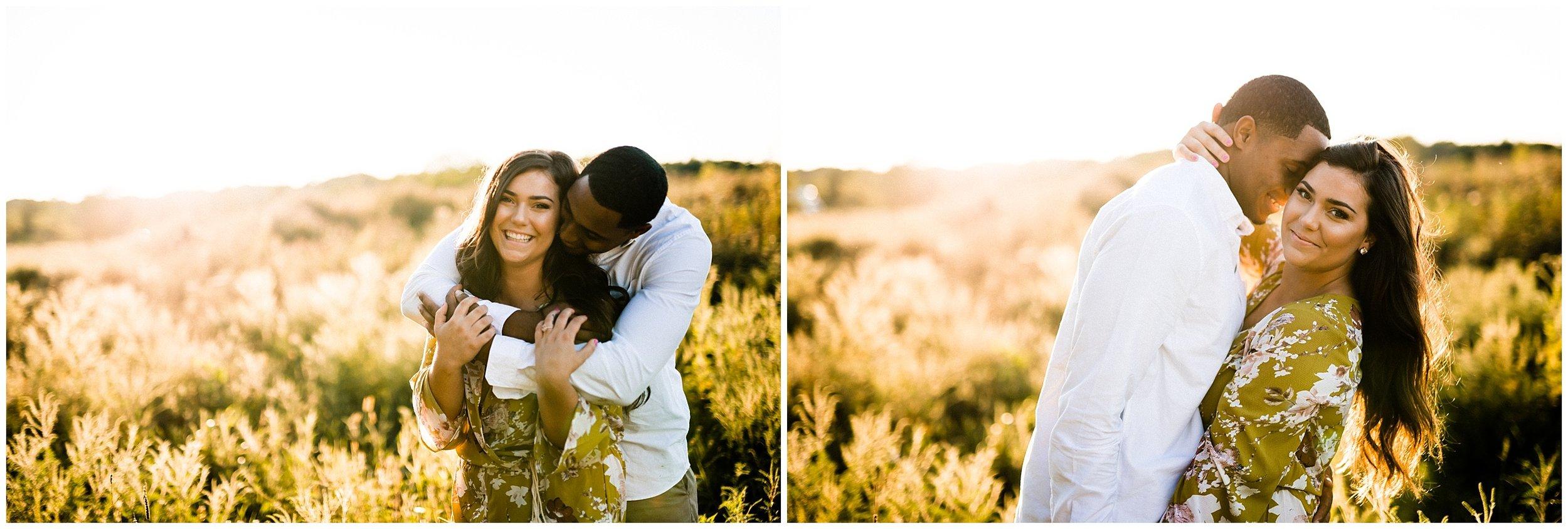 Tabias + Zabrea | Engaged  #kyleepaigephotography_0665.jpg