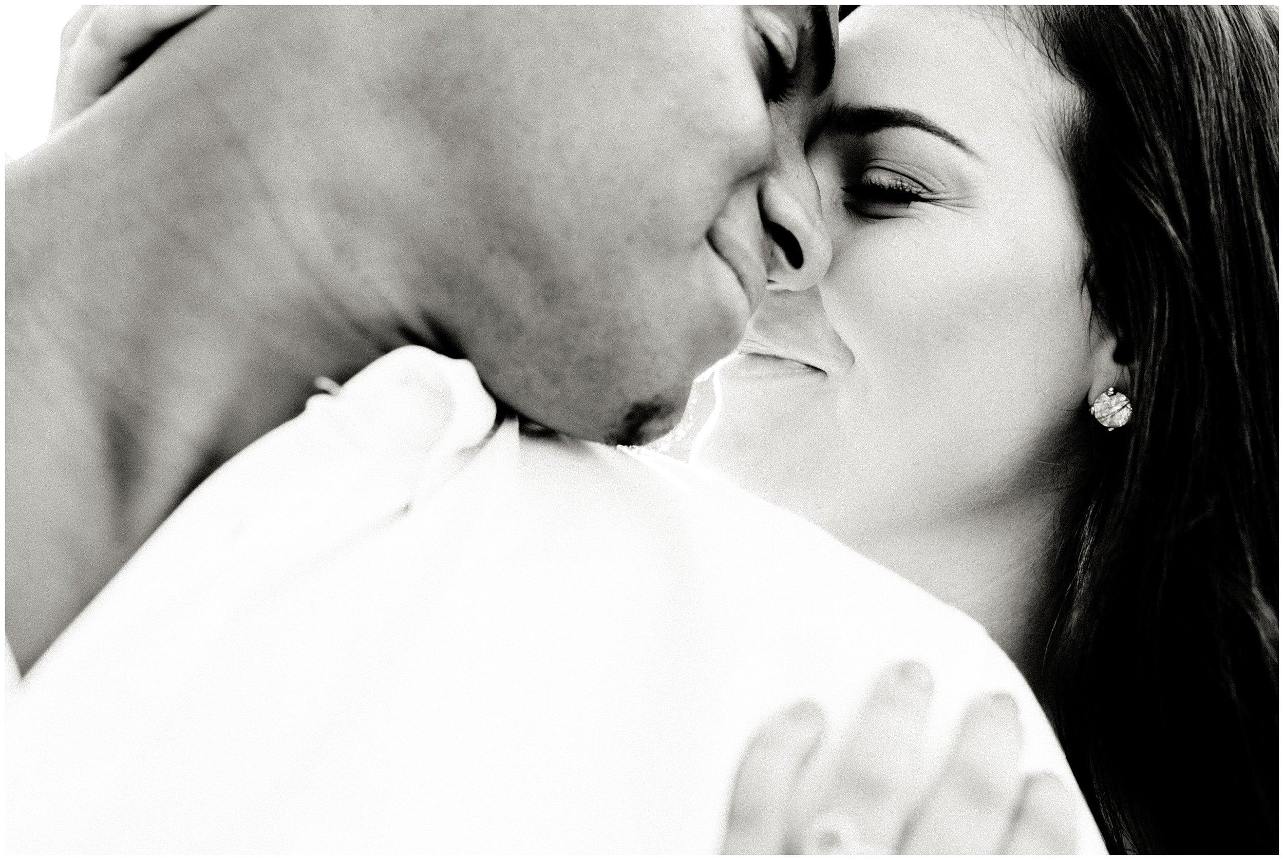 Tabias + Zabrea | Engaged  #kyleepaigephotography_0669.jpg