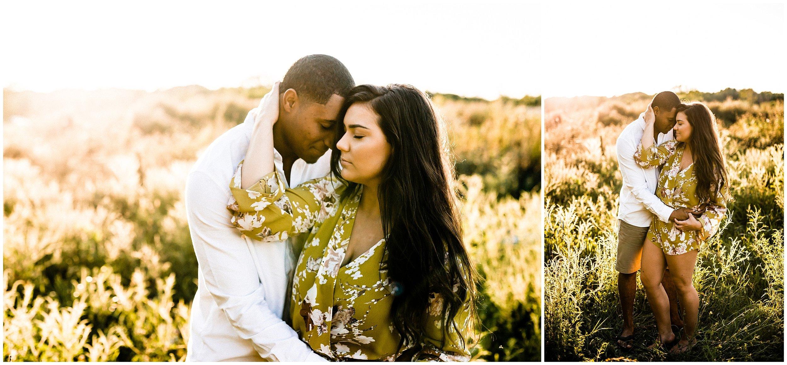 Tabias + Zabrea | Engaged  #kyleepaigephotography_0672.jpg