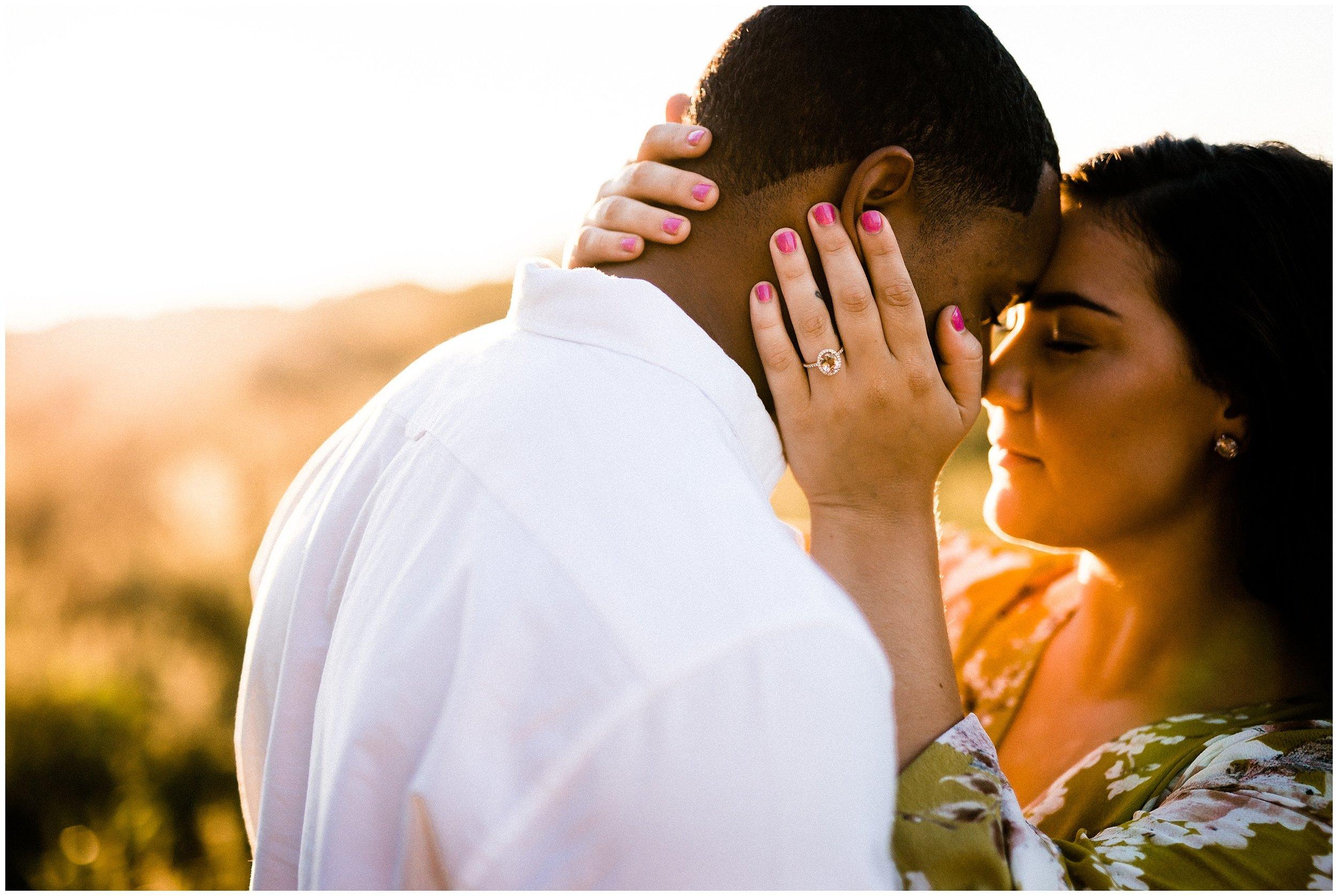 Tabias + Zabrea | Engaged  #kyleepaigephotography_0675.jpg