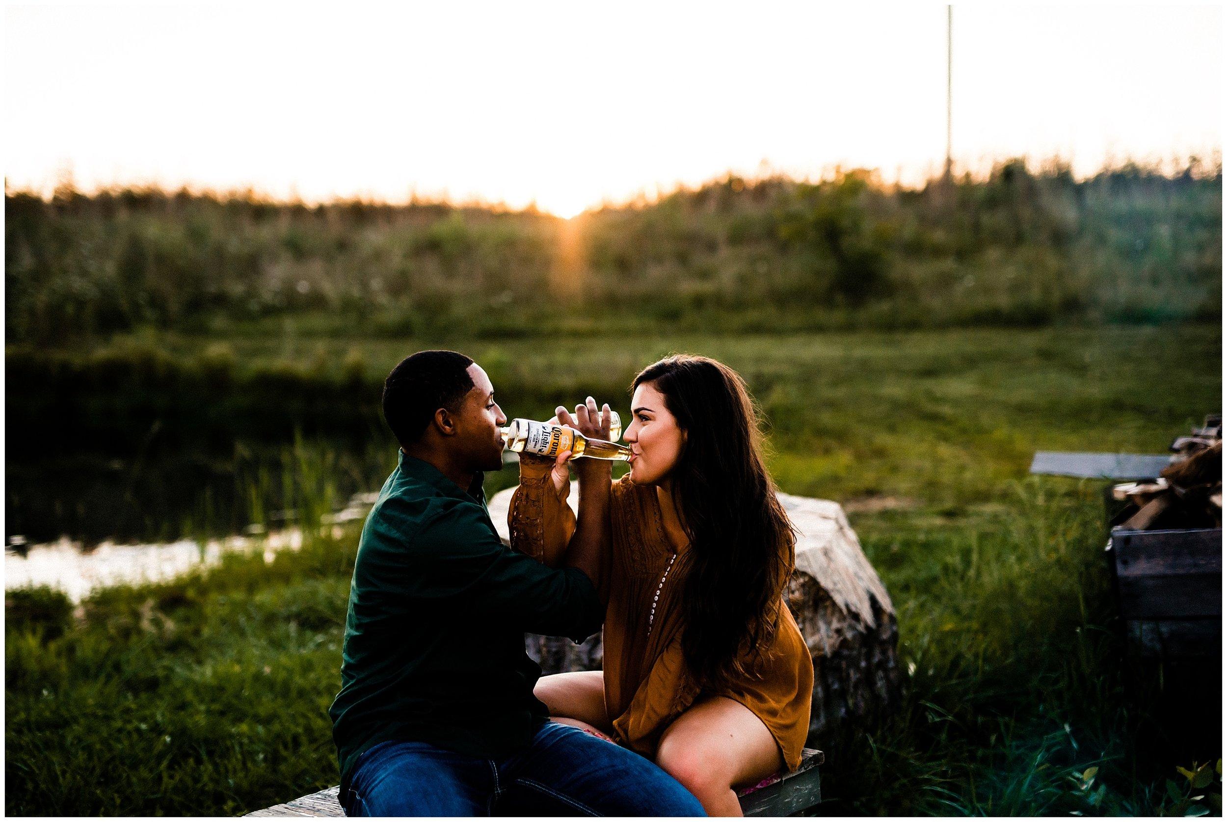Tabias + Zabrea | Engaged  #kyleepaigephotography_0688.jpg