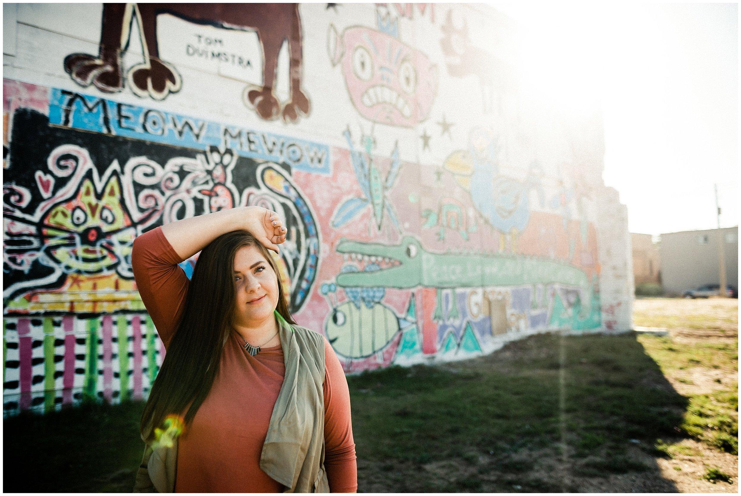 Liz | Senior #kyleepaigephotography_0830.jpg