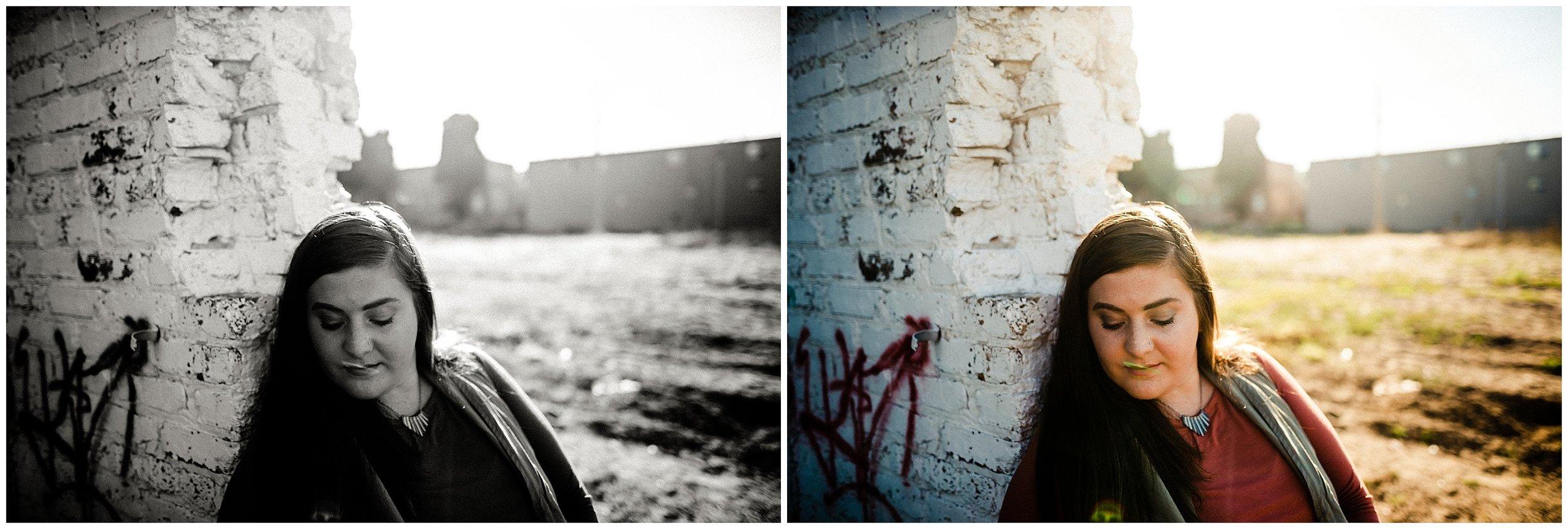 Liz | Senior #kyleepaigephotography_0832.jpg