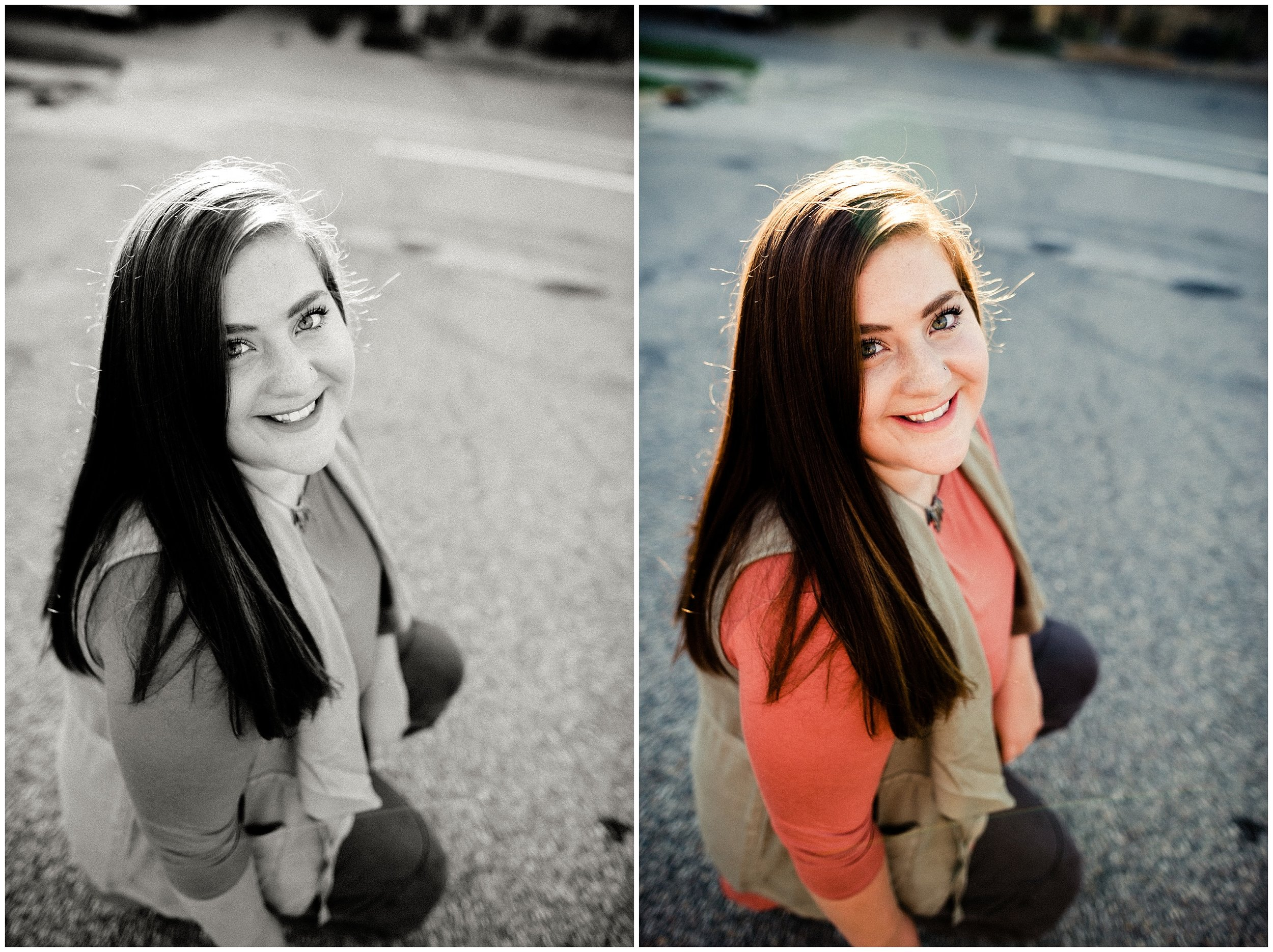 Liz | Senior #kyleepaigephotography_0833.jpg