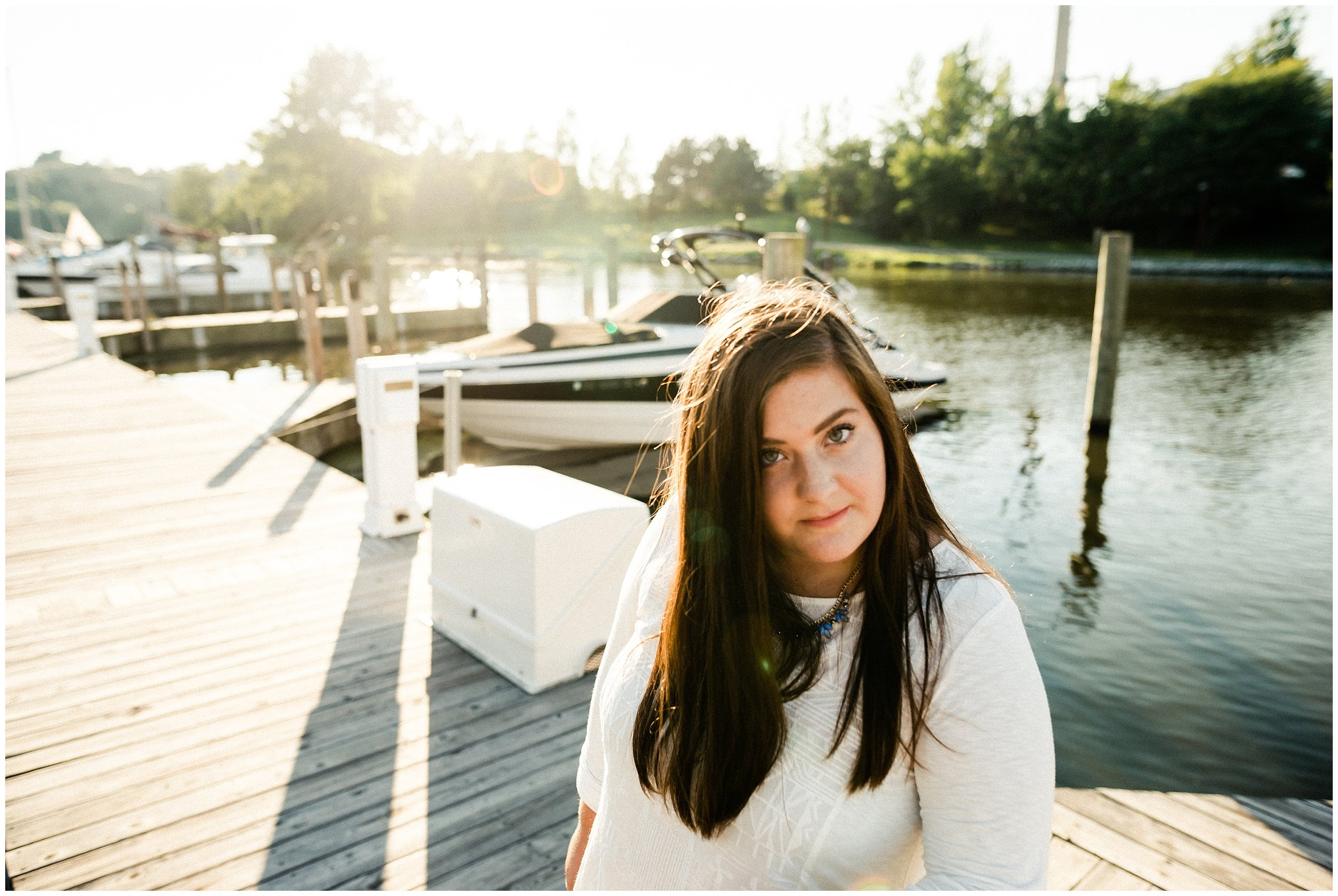 Liz | Senior #kyleepaigephotography_0837.jpg
