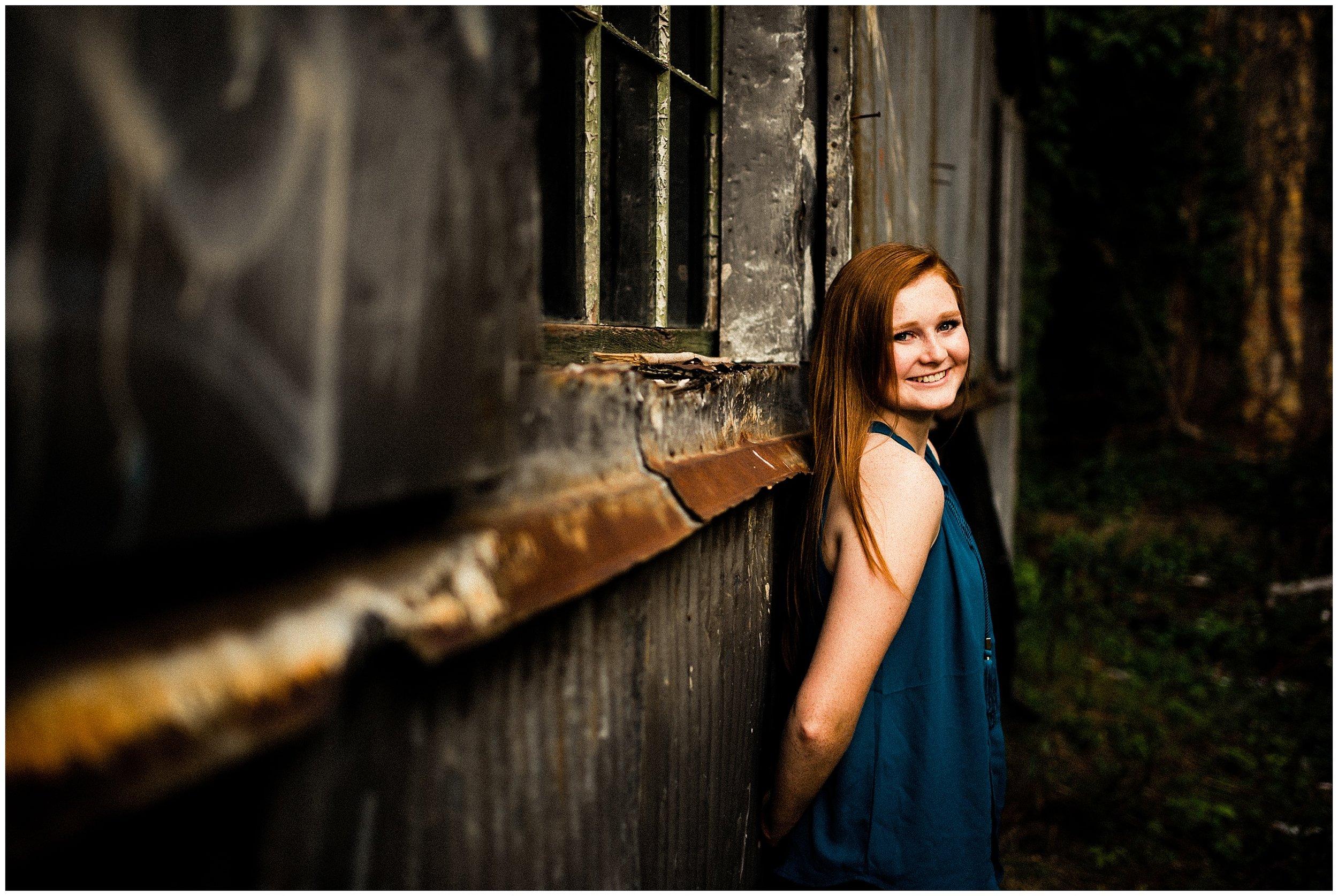 Olivia   Senior #kyleepaigephotography_0852.jpg