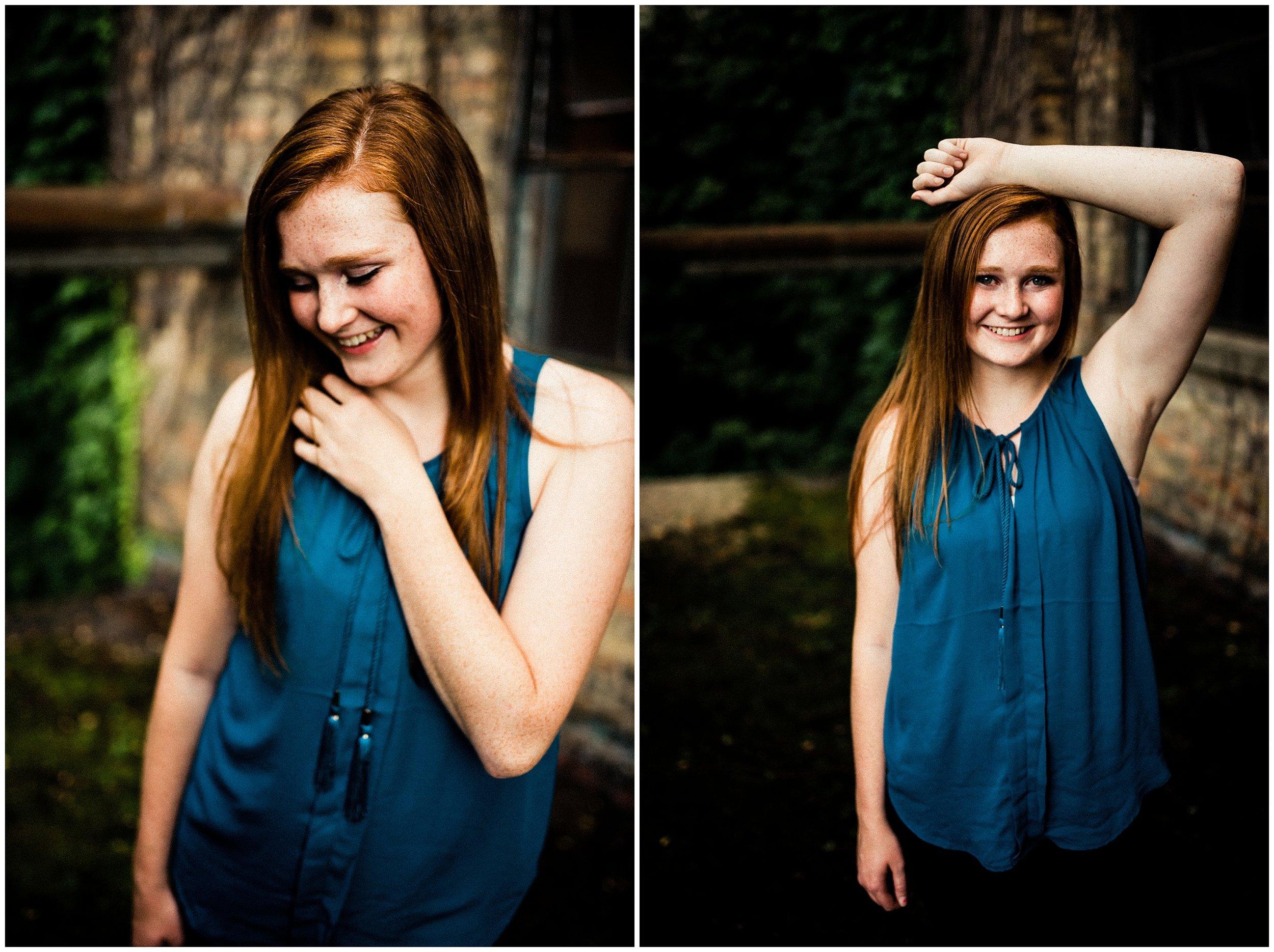 Olivia   Senior #kyleepaigephotography_0853.jpg