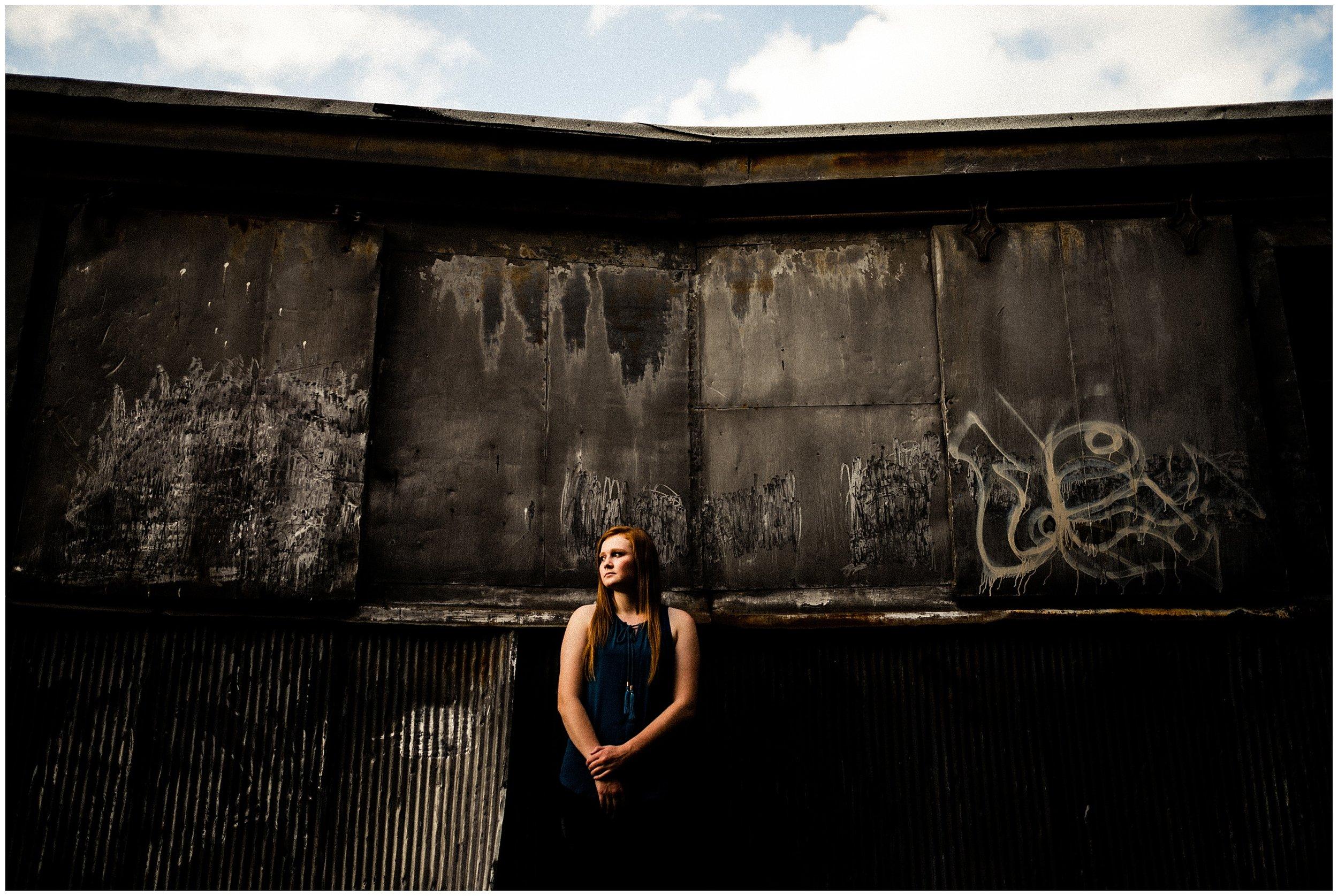 Olivia   Senior #kyleepaigephotography_0854.jpg