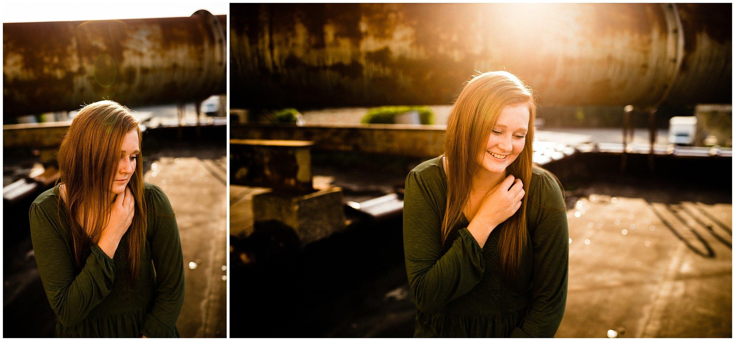 Olivia   Senior #kyleepaigephotography_0857.jpg