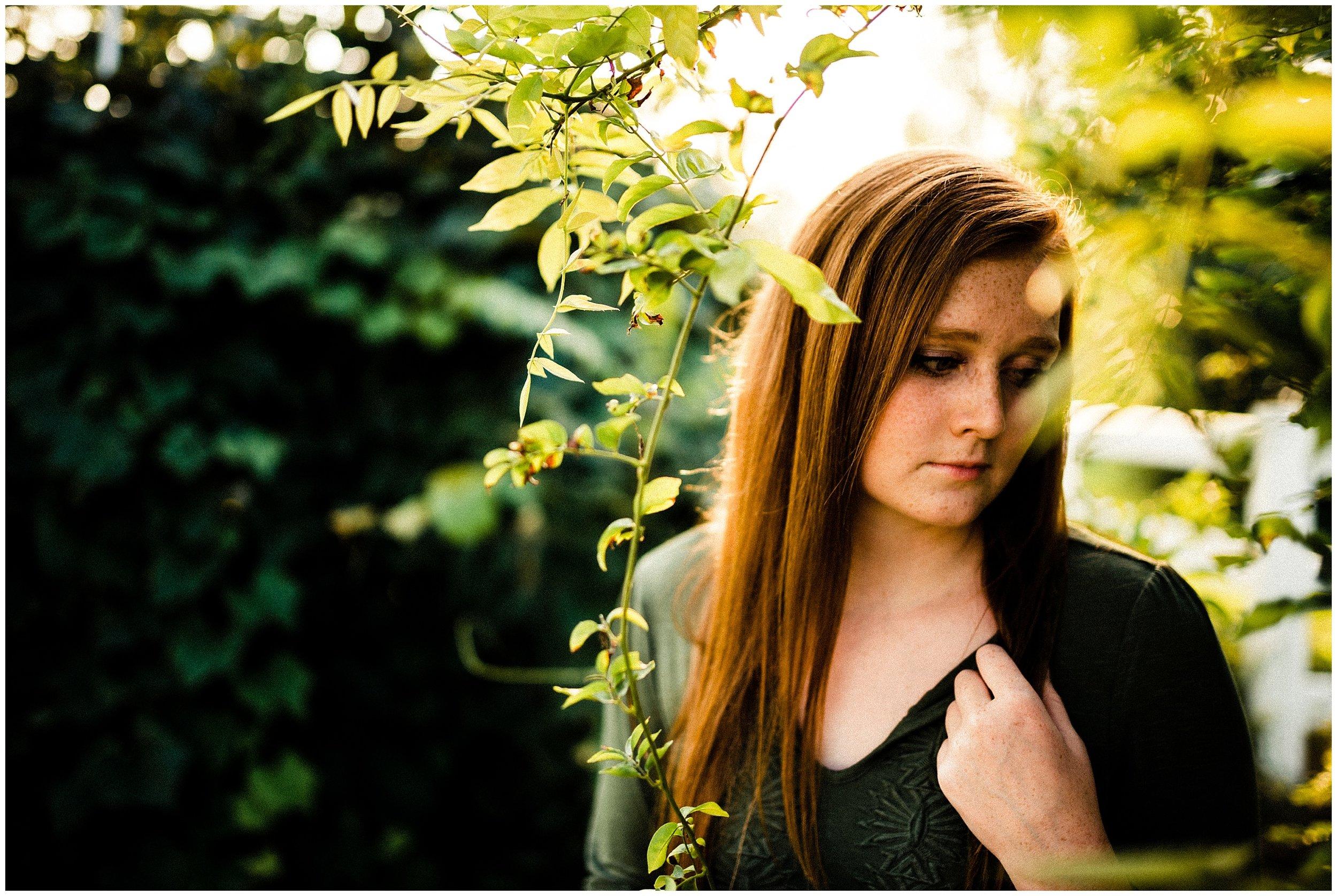 Olivia   Senior #kyleepaigephotography_0859.jpg