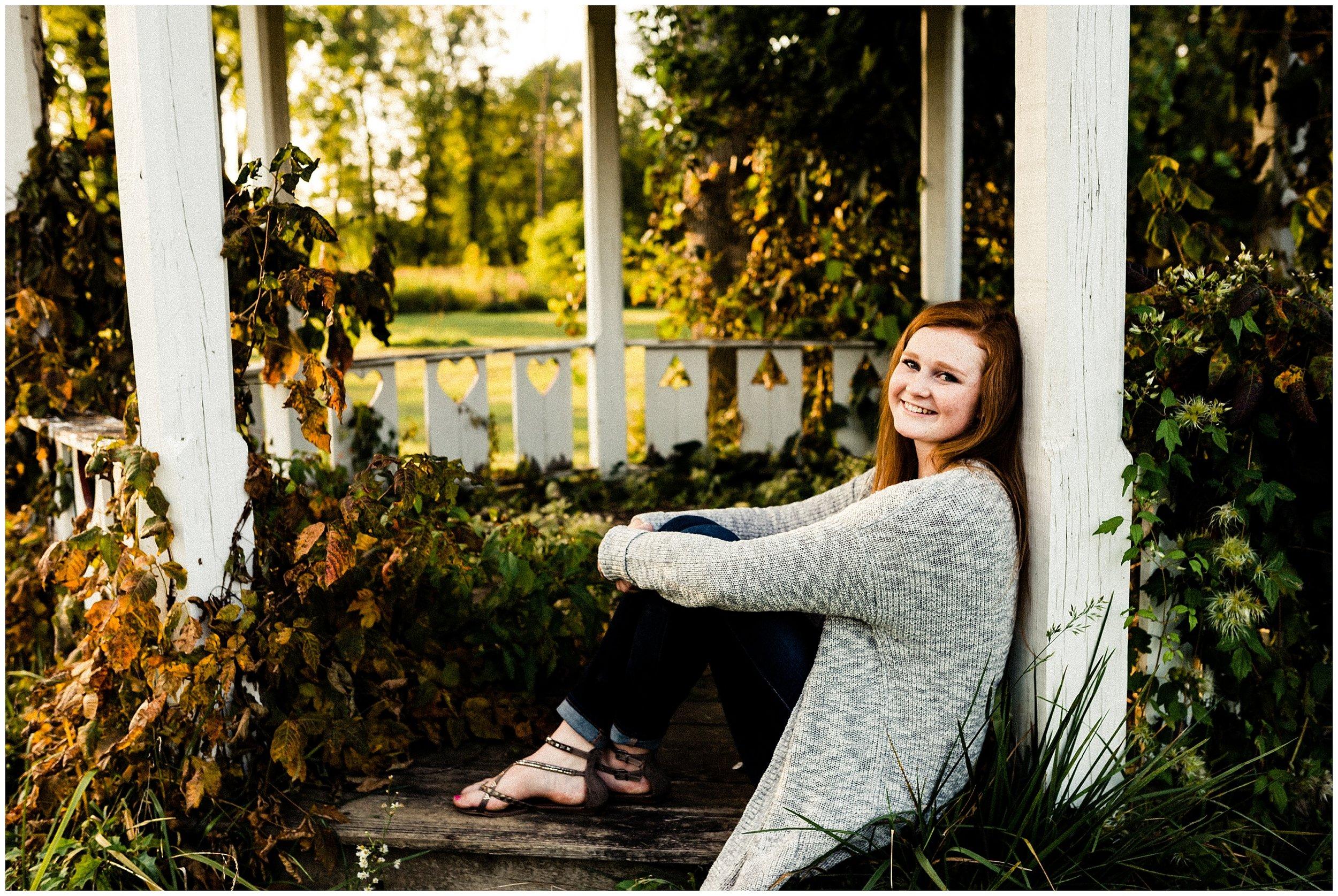 Olivia   Senior #kyleepaigephotography_0862.jpg
