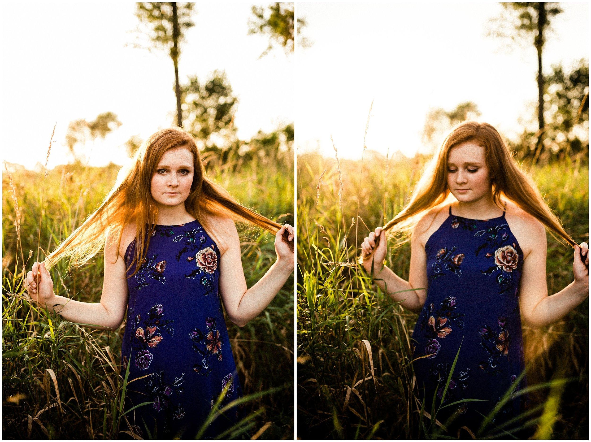 Olivia   Senior #kyleepaigephotography_0867.jpg