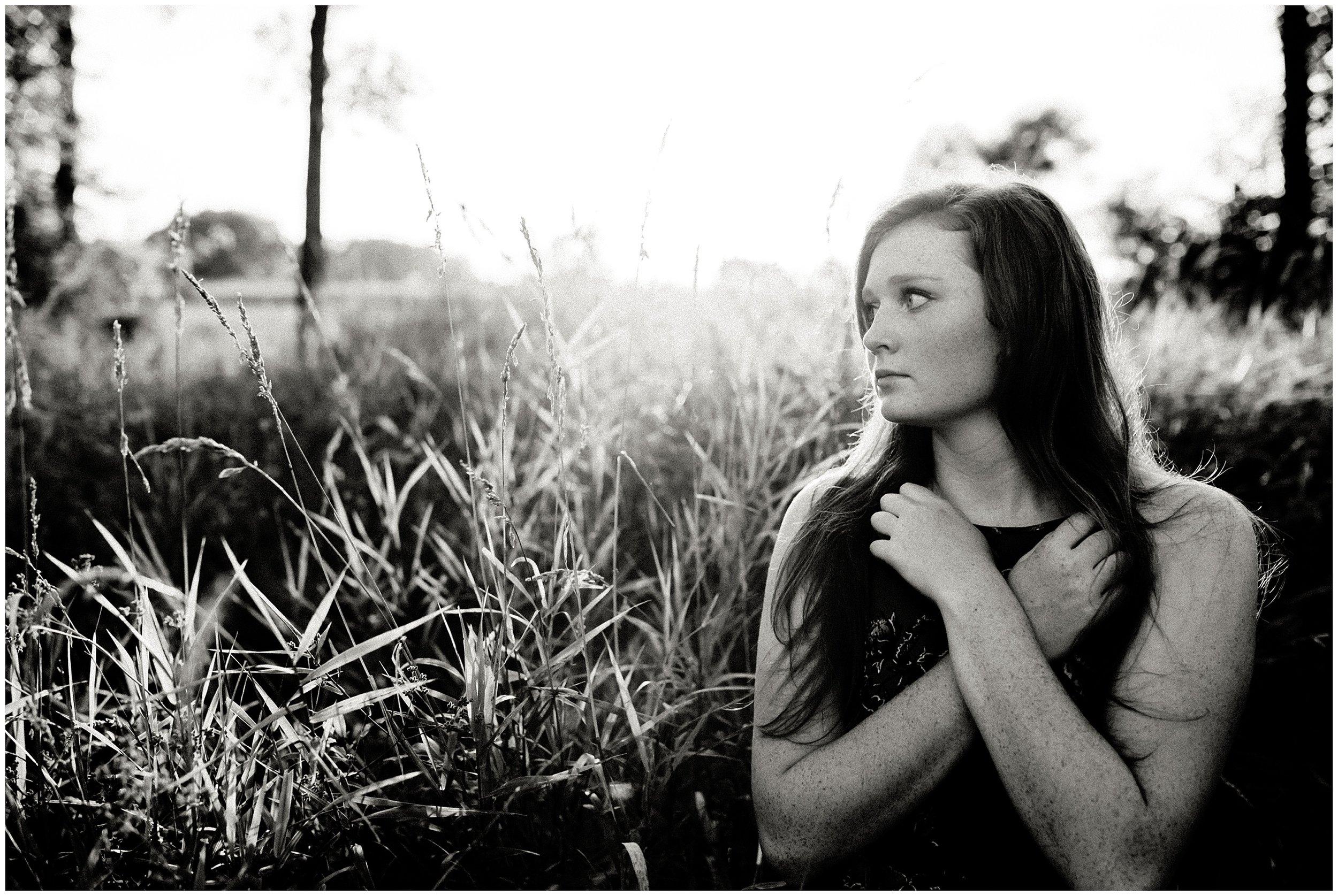 Olivia   Senior #kyleepaigephotography_0869.jpg
