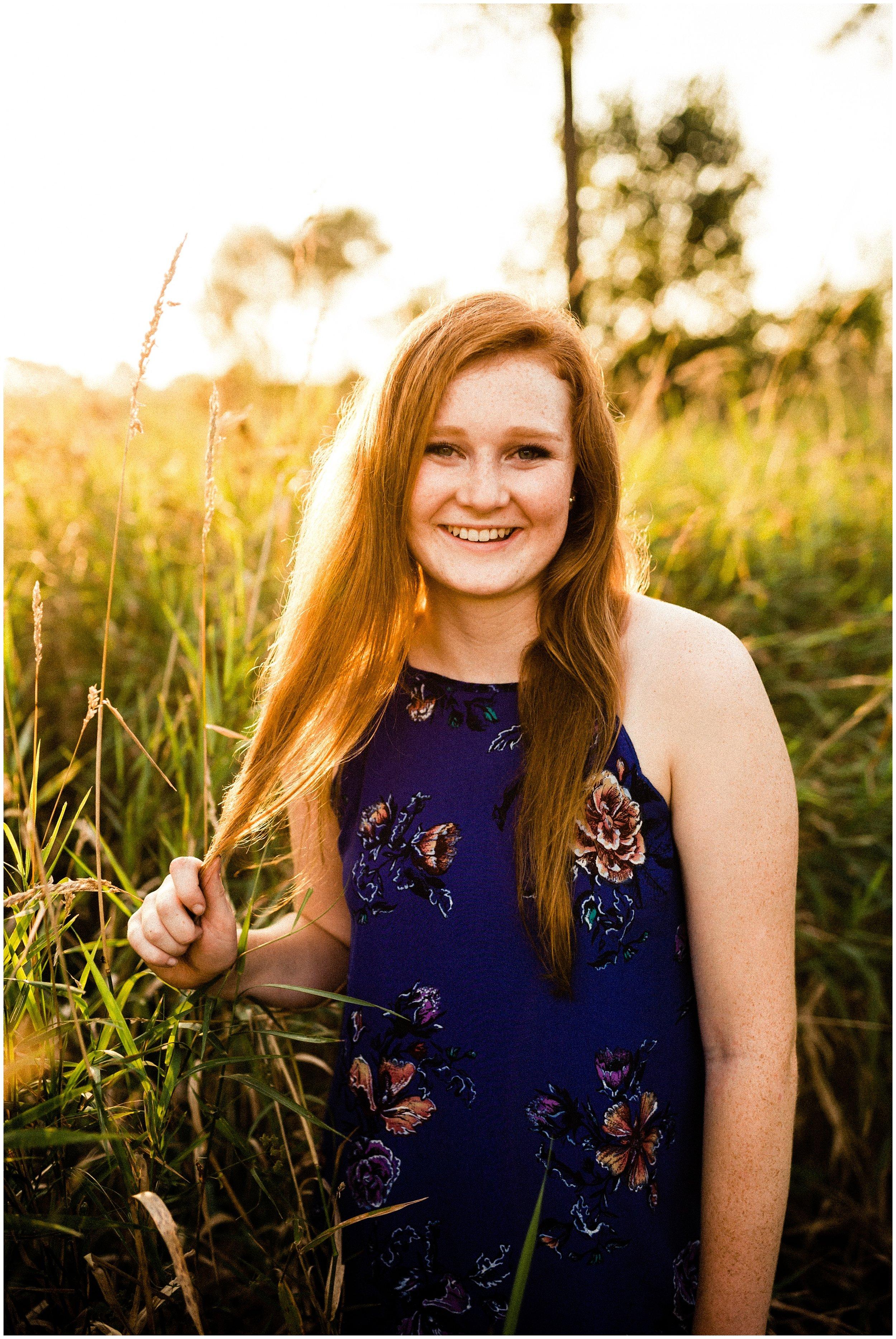 Olivia   Senior #kyleepaigephotography_0868.jpg