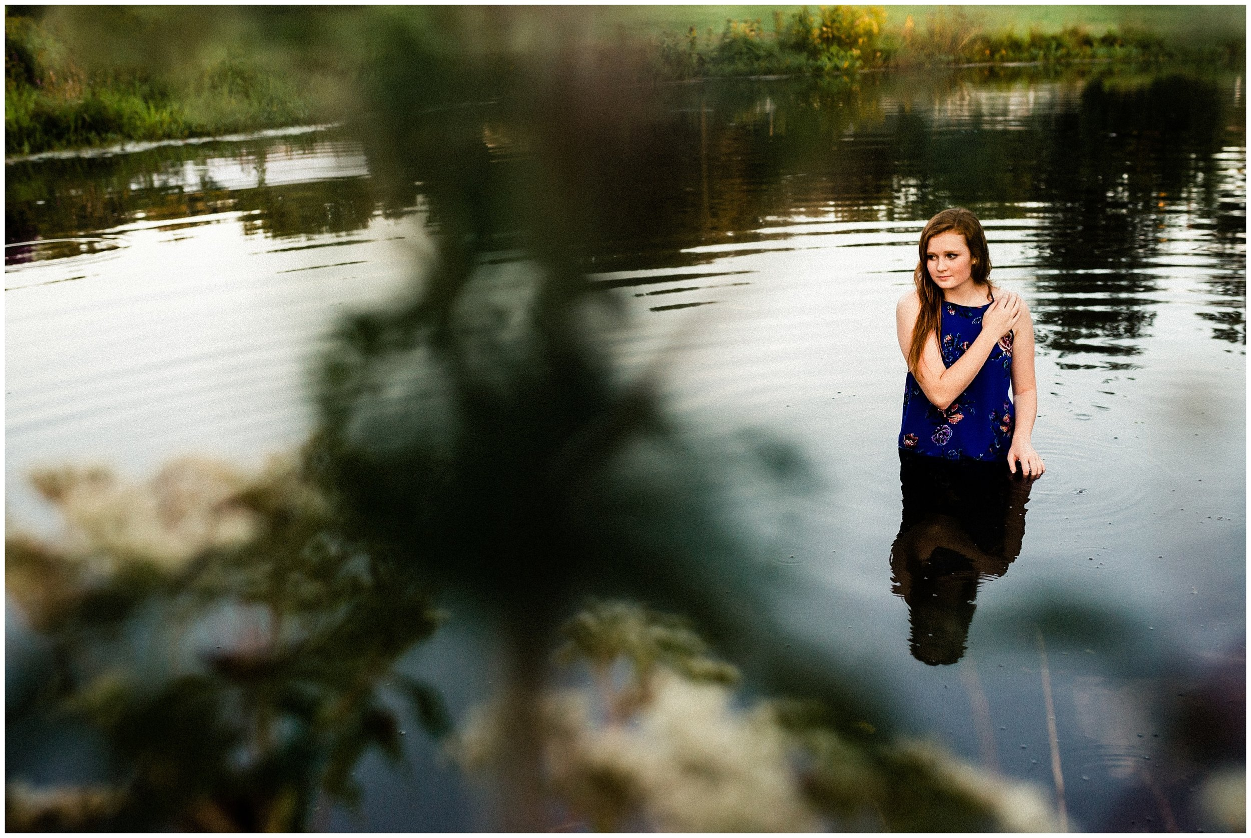 Olivia   Senior #kyleepaigephotography_0871.jpg
