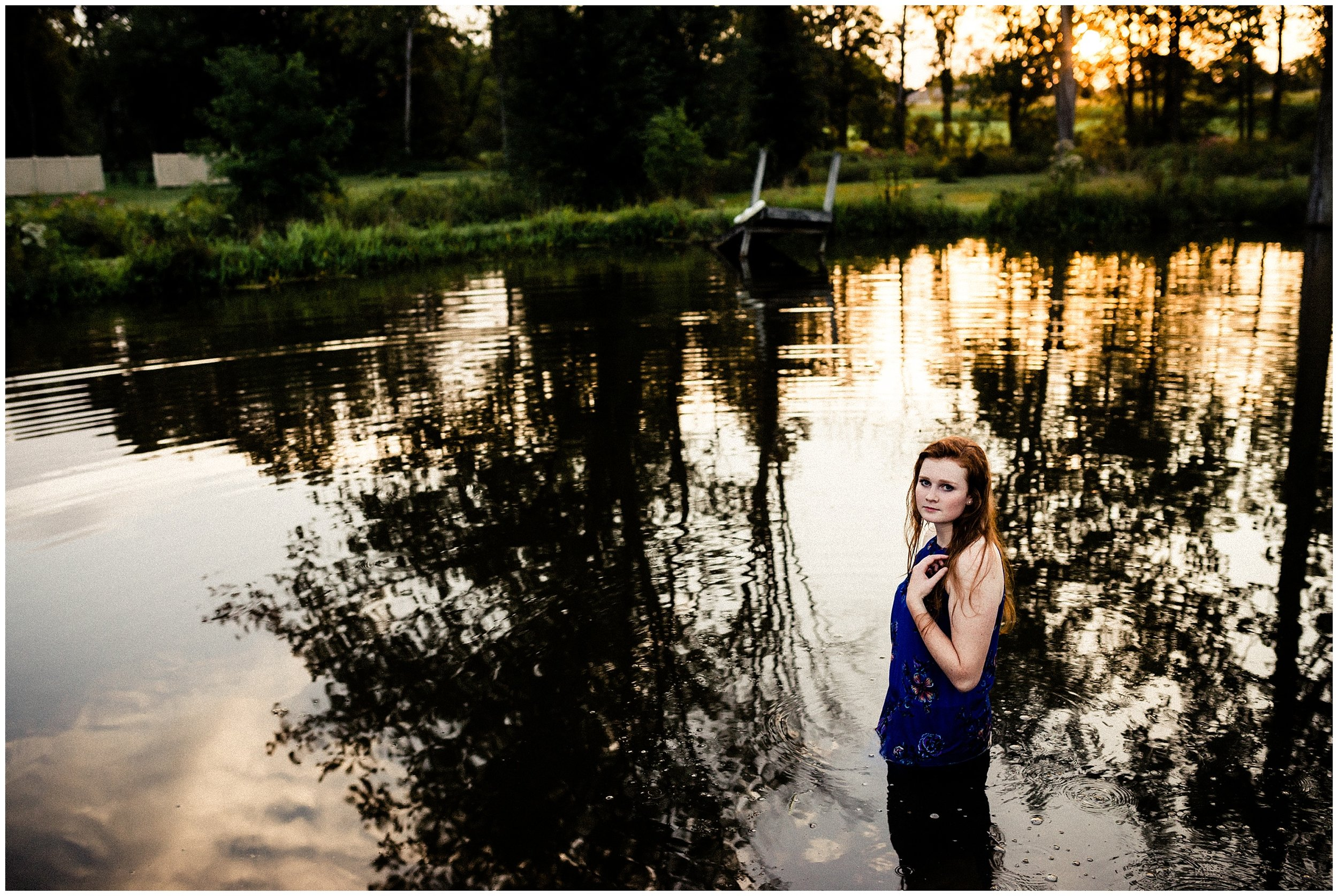 Olivia   Senior #kyleepaigephotography_0872.jpg