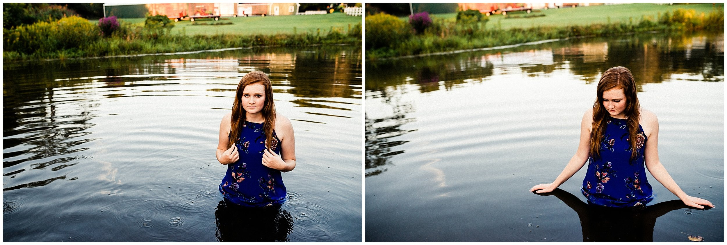 Olivia   Senior #kyleepaigephotography_0874.jpg