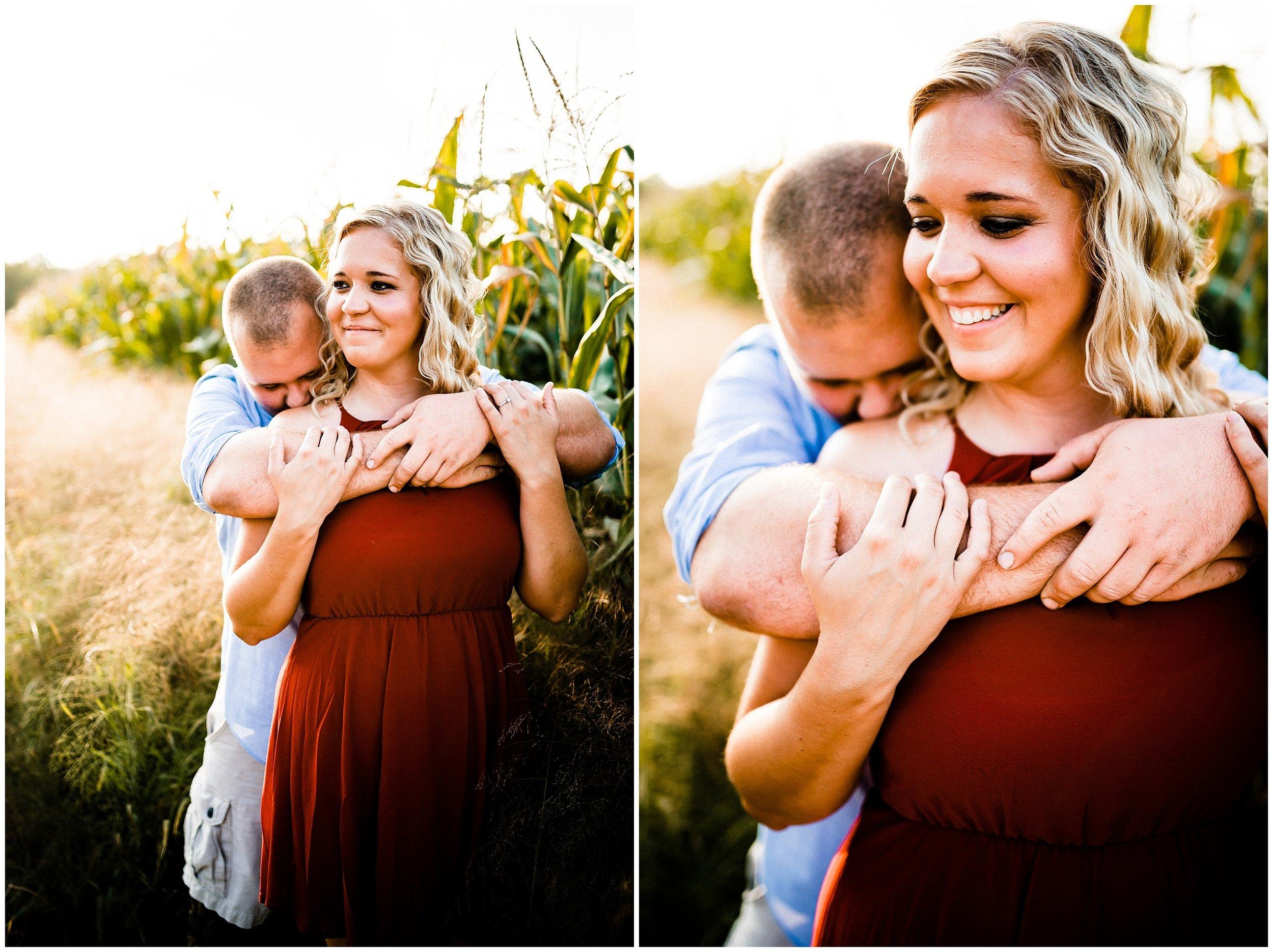 Nate + Tamryn | Engaged #kyleepaigephotography_1026.jpg