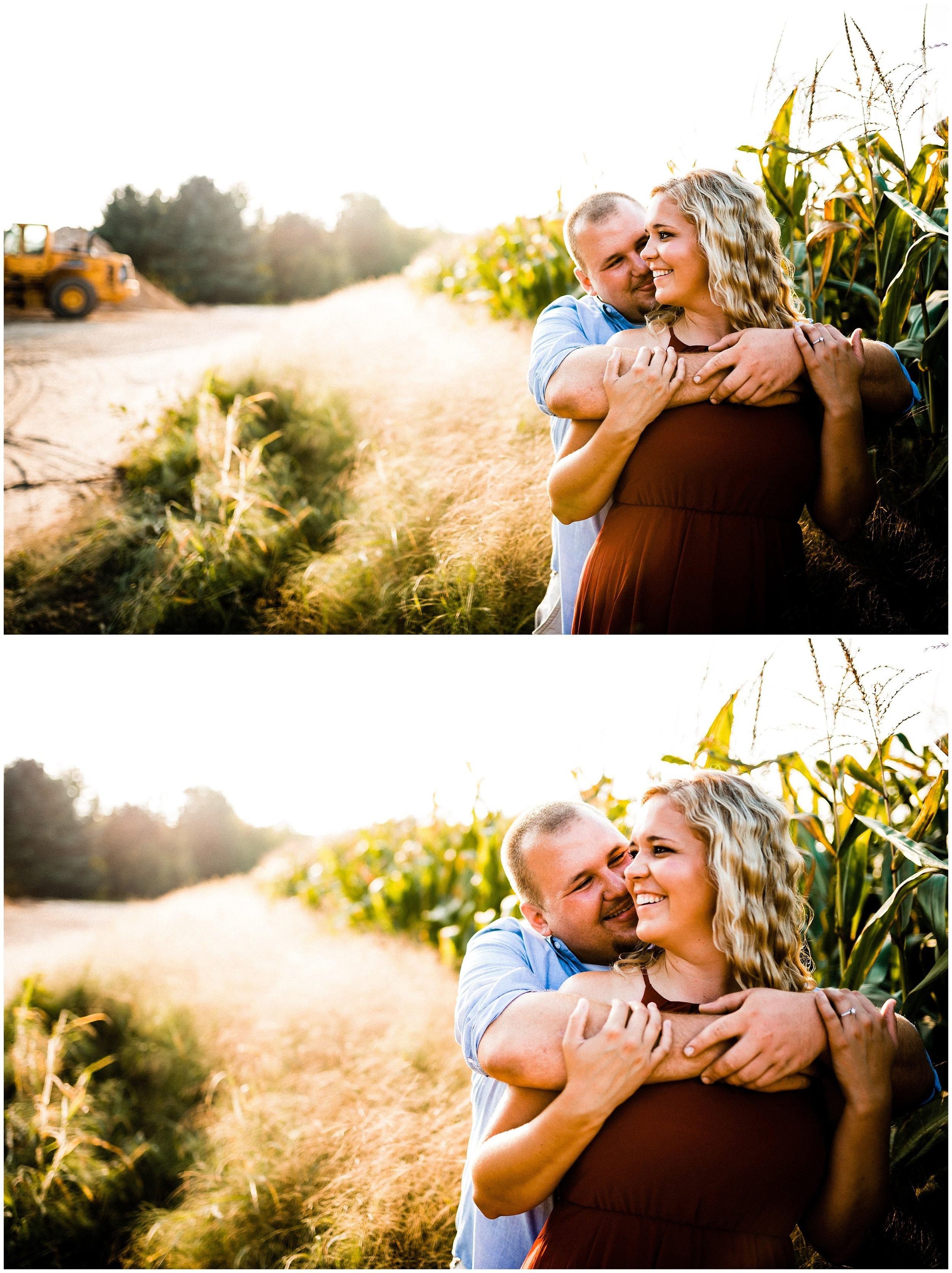 Nate + Tamryn | Engaged #kyleepaigephotography_1028.jpg