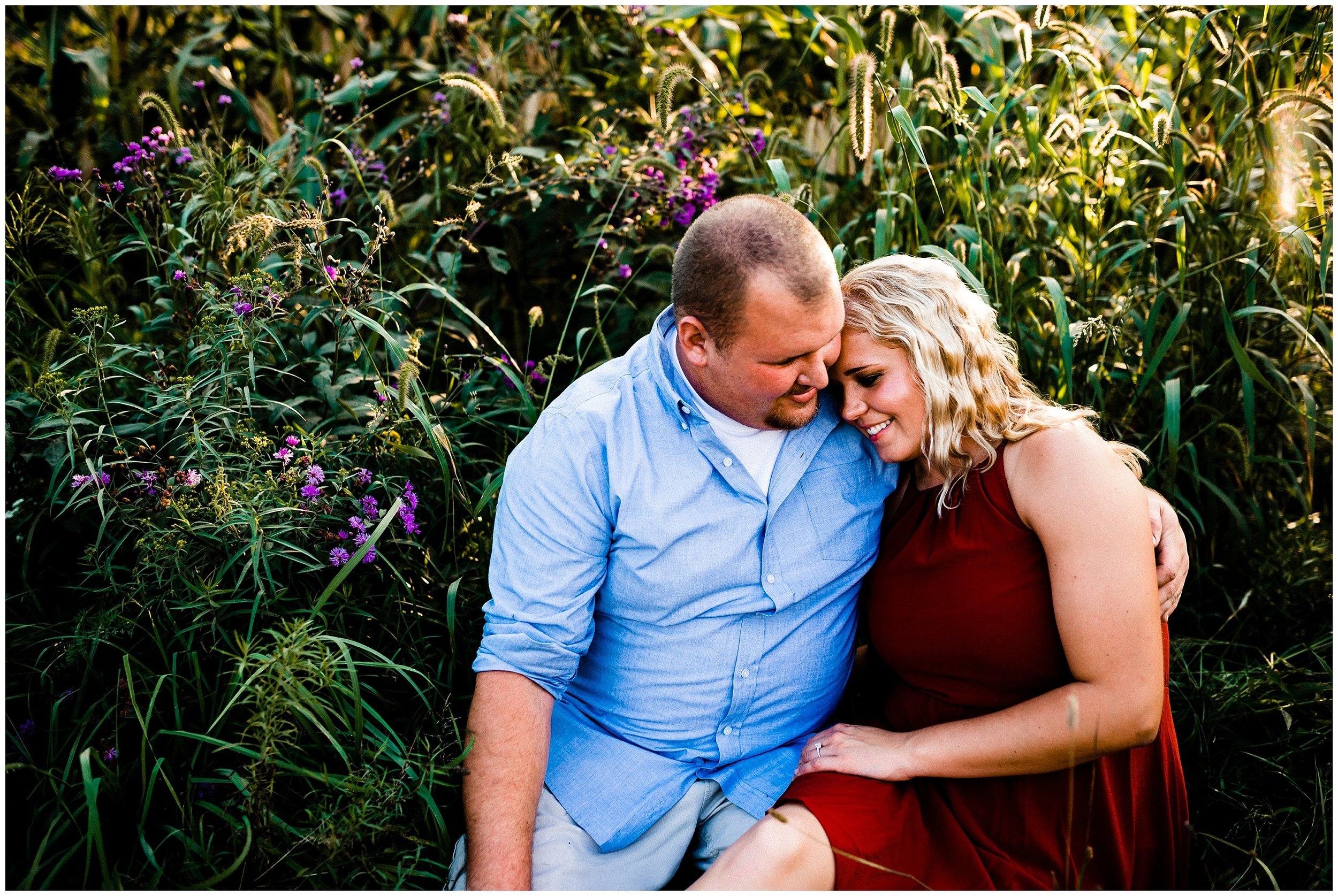 Nate + Tamryn | Engaged #kyleepaigephotography_1030.jpg