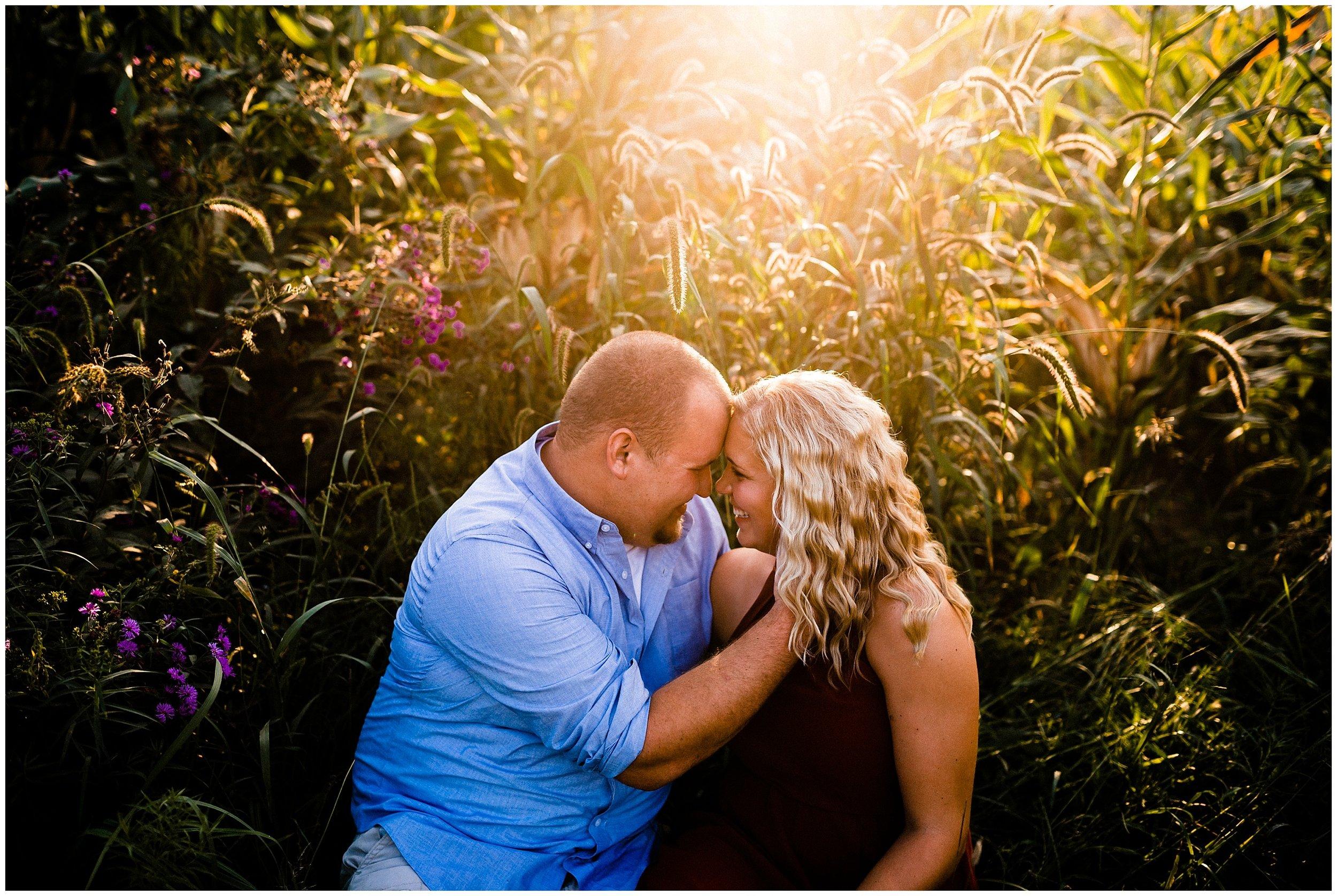Nate + Tamryn | Engaged #kyleepaigephotography_1031.jpg