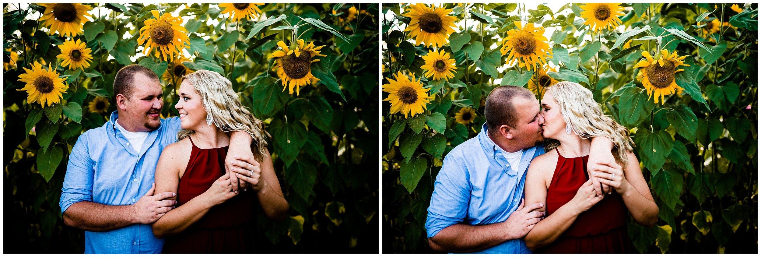 Nate + Tamryn | Engaged #kyleepaigephotography_1034.jpg
