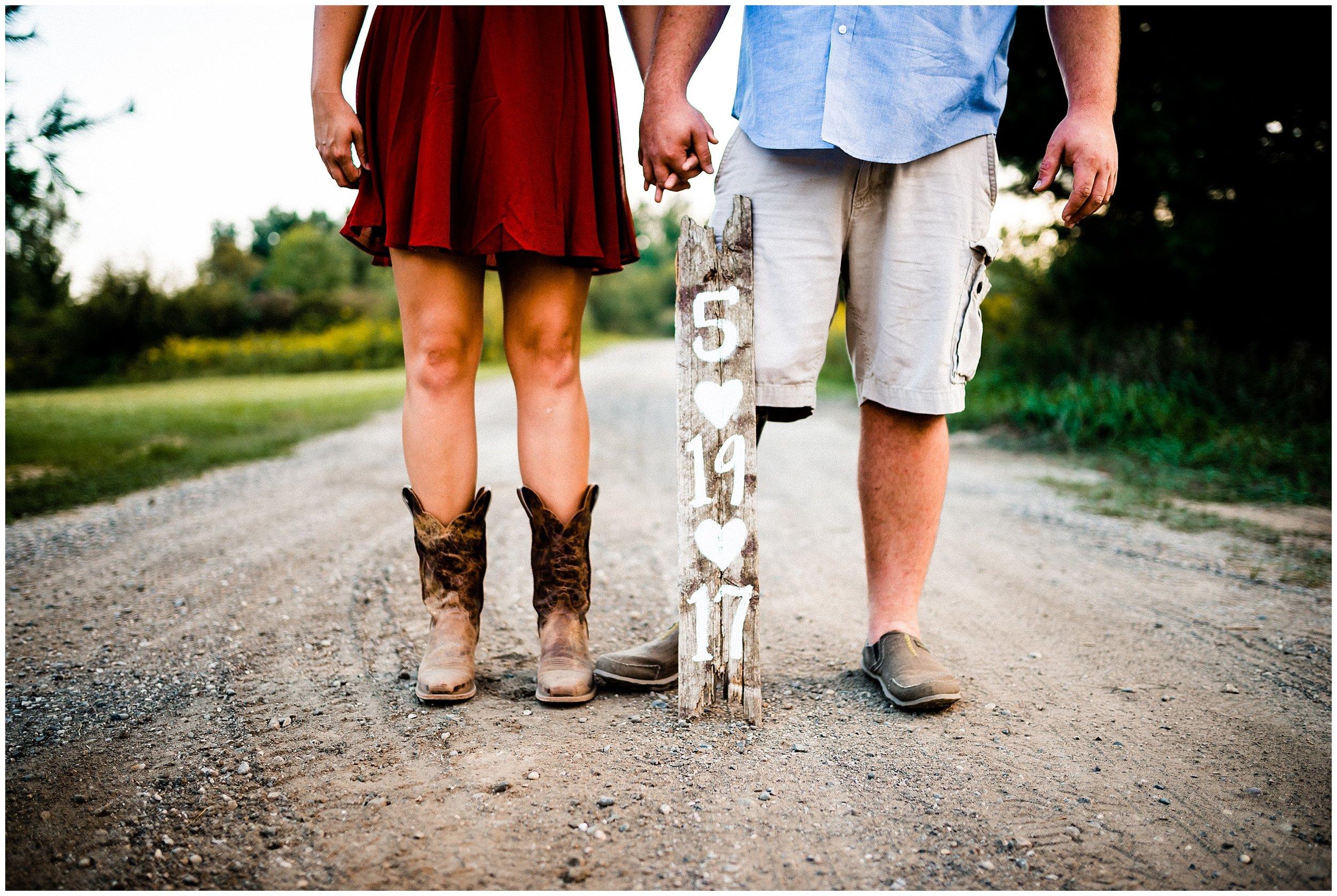 Nate + Tamryn | Engaged #kyleepaigephotography_1035.jpg
