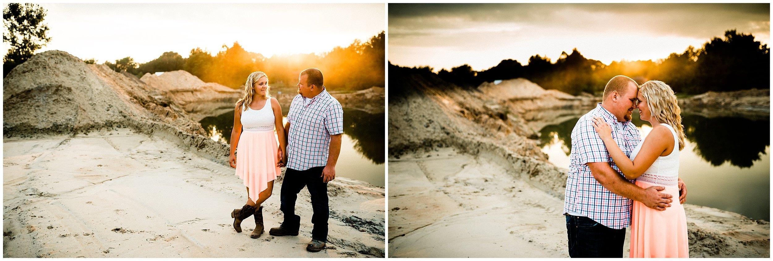 Nate + Tamryn | Engaged #kyleepaigephotography_1040.jpg