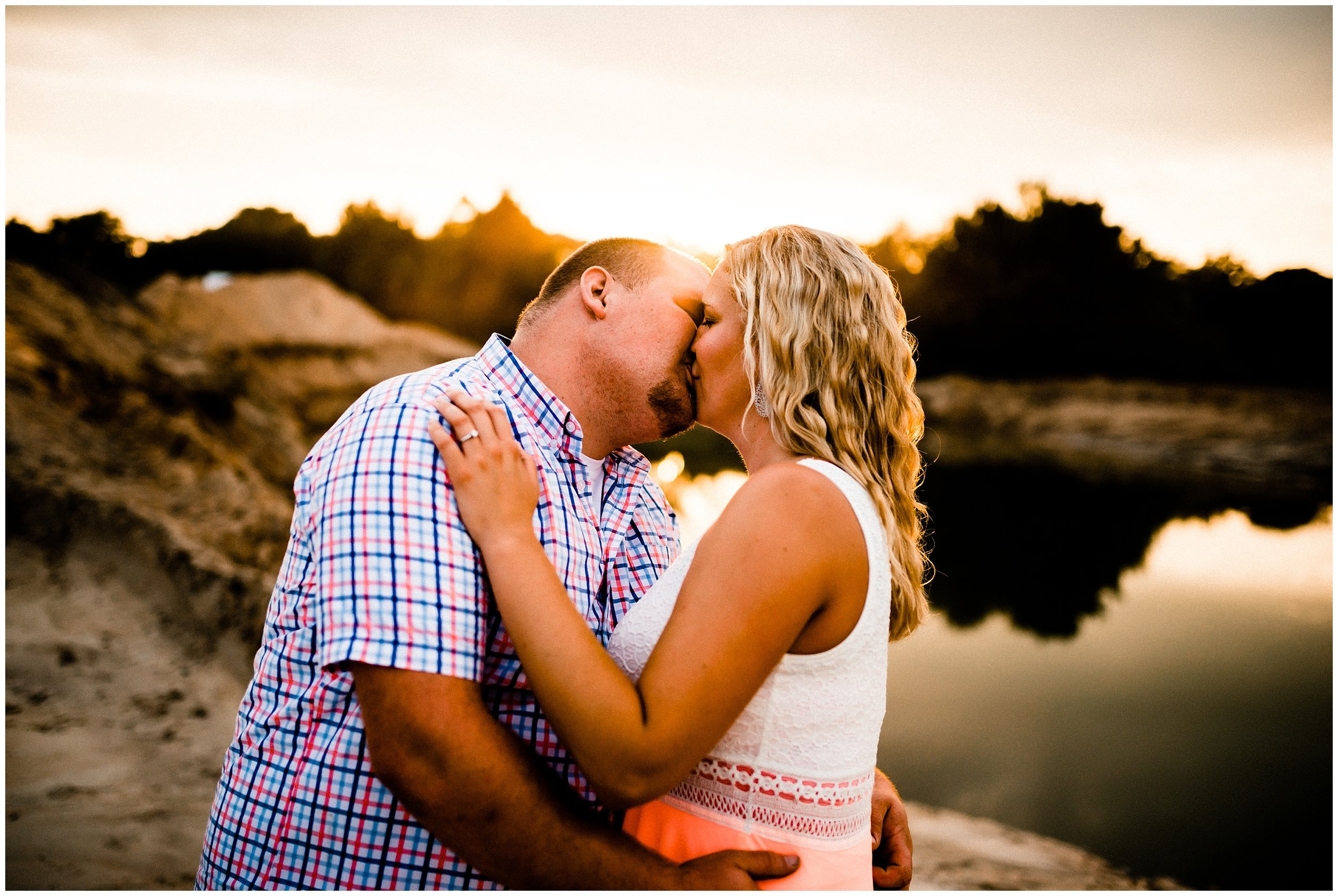 Nate + Tamryn | Engaged #kyleepaigephotography_1042.jpg