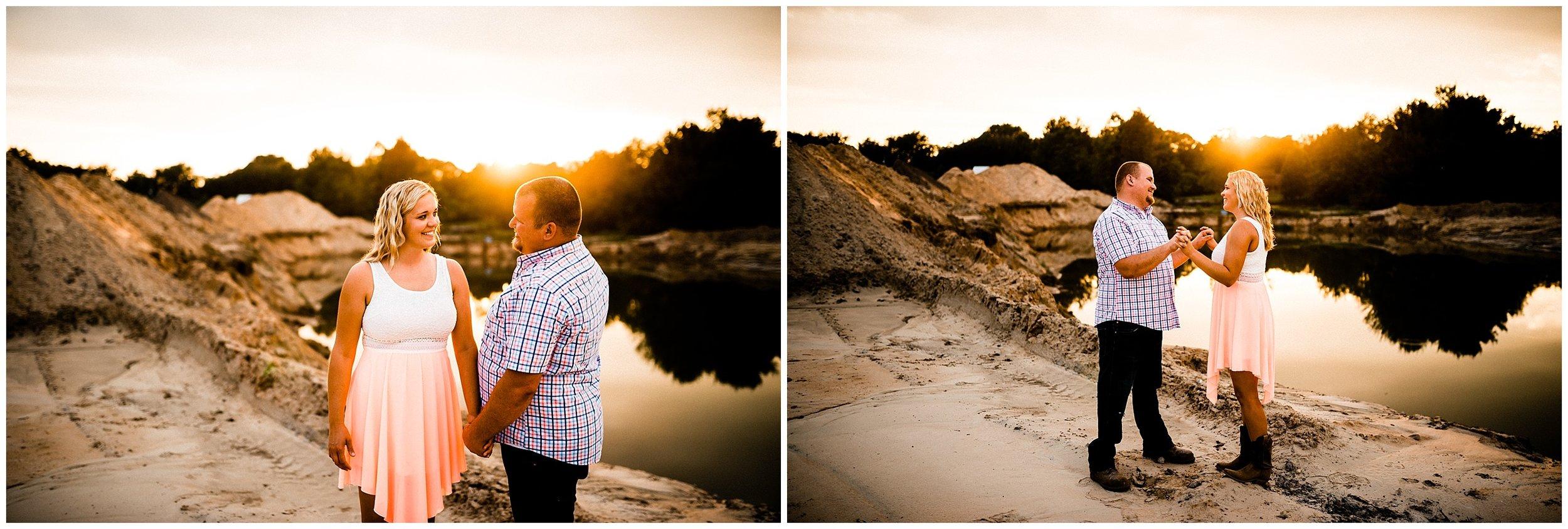 Nate + Tamryn | Engaged #kyleepaigephotography_1043.jpg