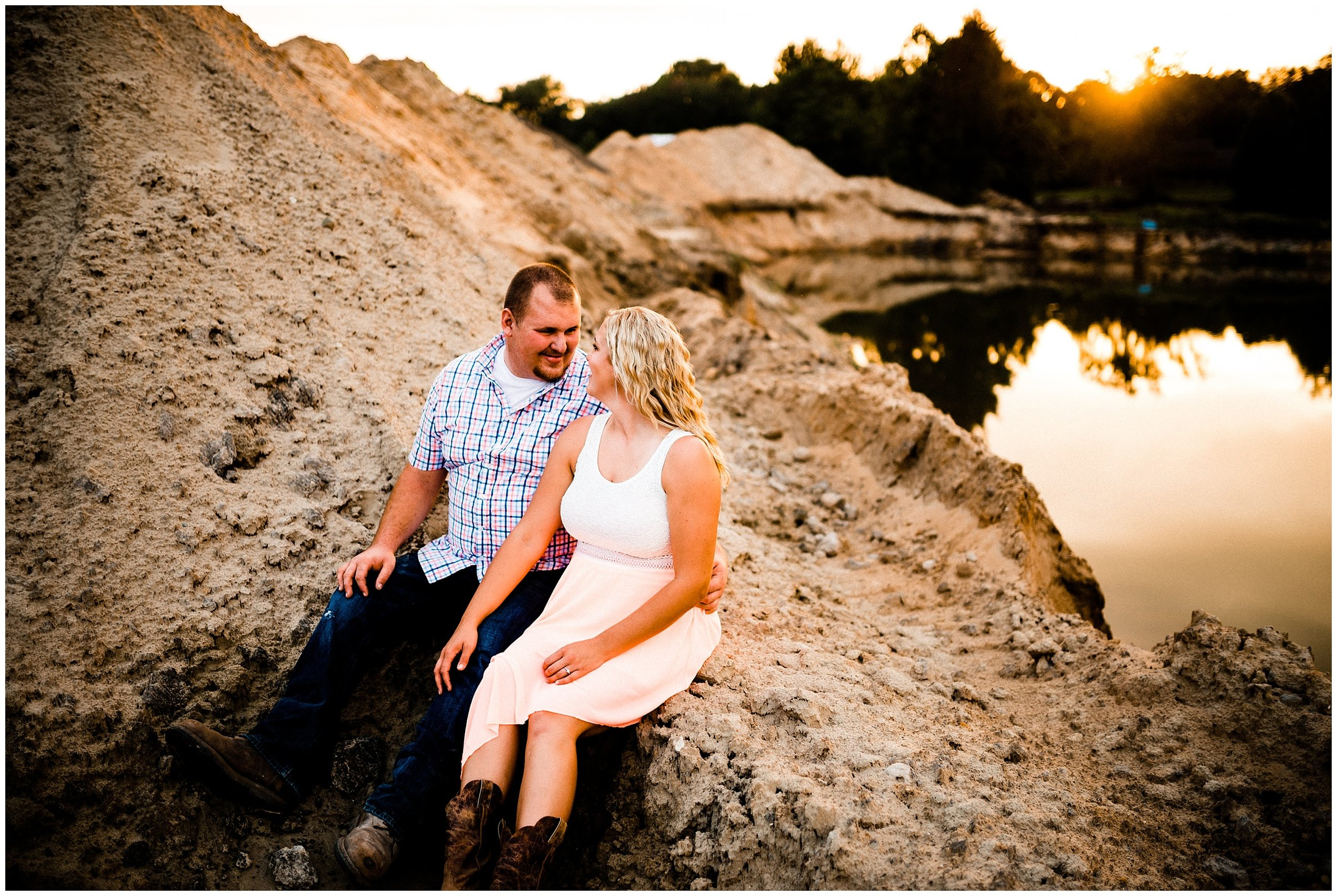Nate + Tamryn | Engaged #kyleepaigephotography_1044.jpg