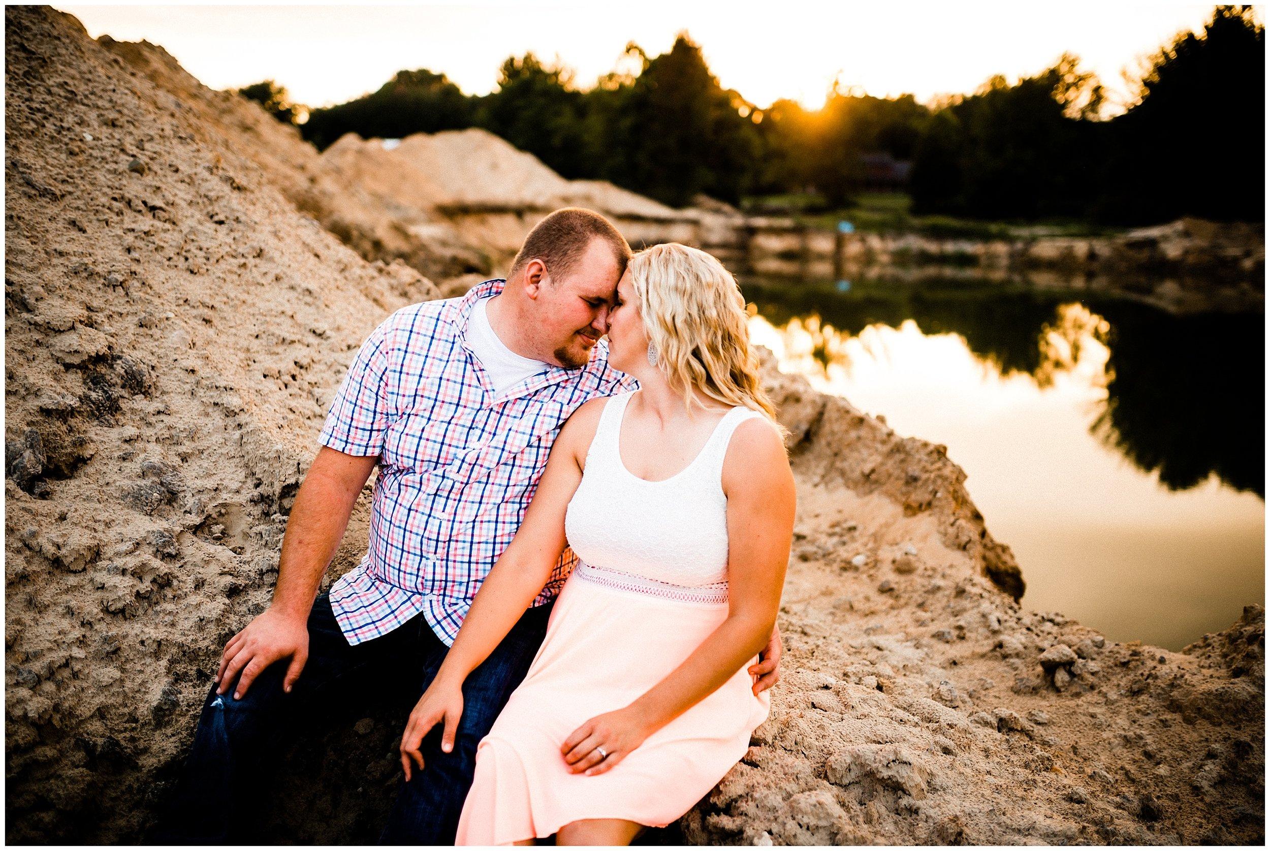 Nate + Tamryn | Engaged #kyleepaigephotography_1045.jpg