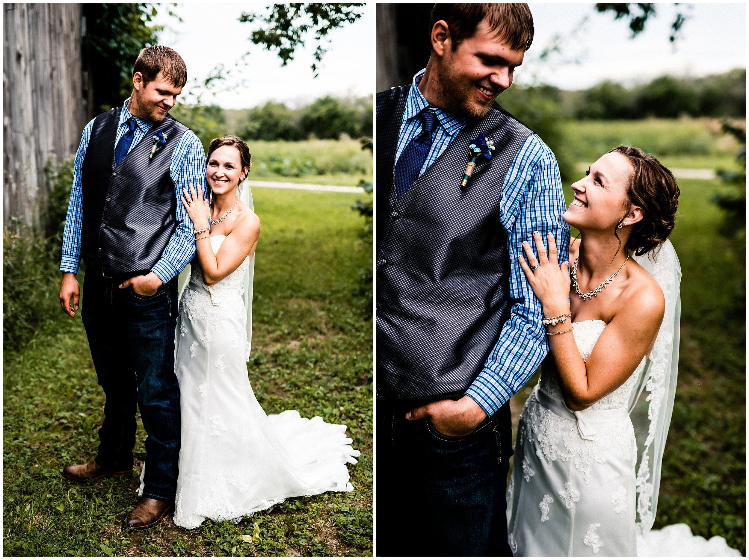 Ben + Rachel | Just Married #kyleepaigephotography_1085.jpg