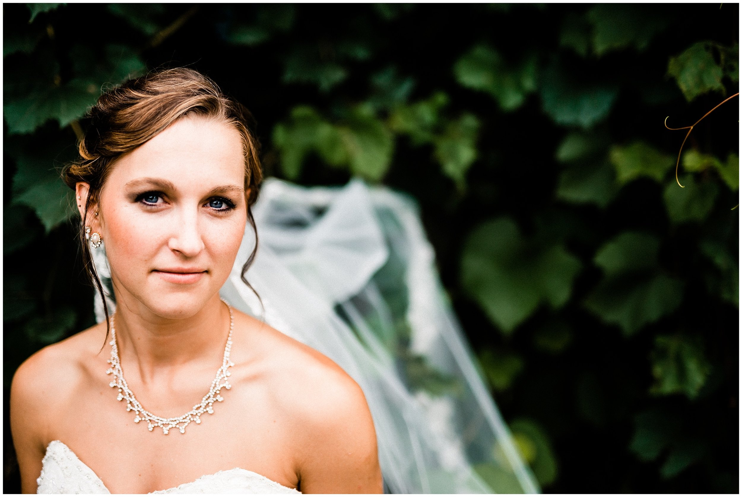 Ben + Rachel | Just Married #kyleepaigephotography_1089.jpg
