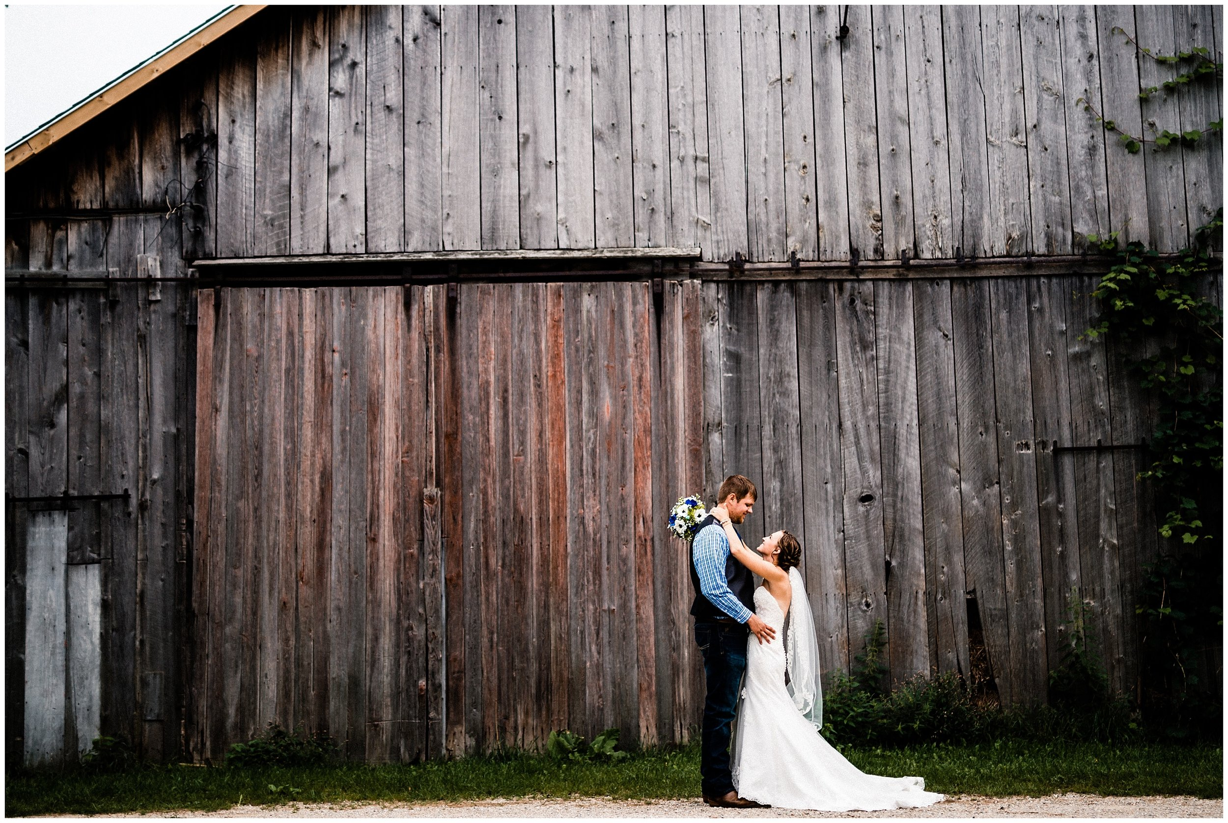 Ben + Rachel | Just Married #kyleepaigephotography_1091.jpg