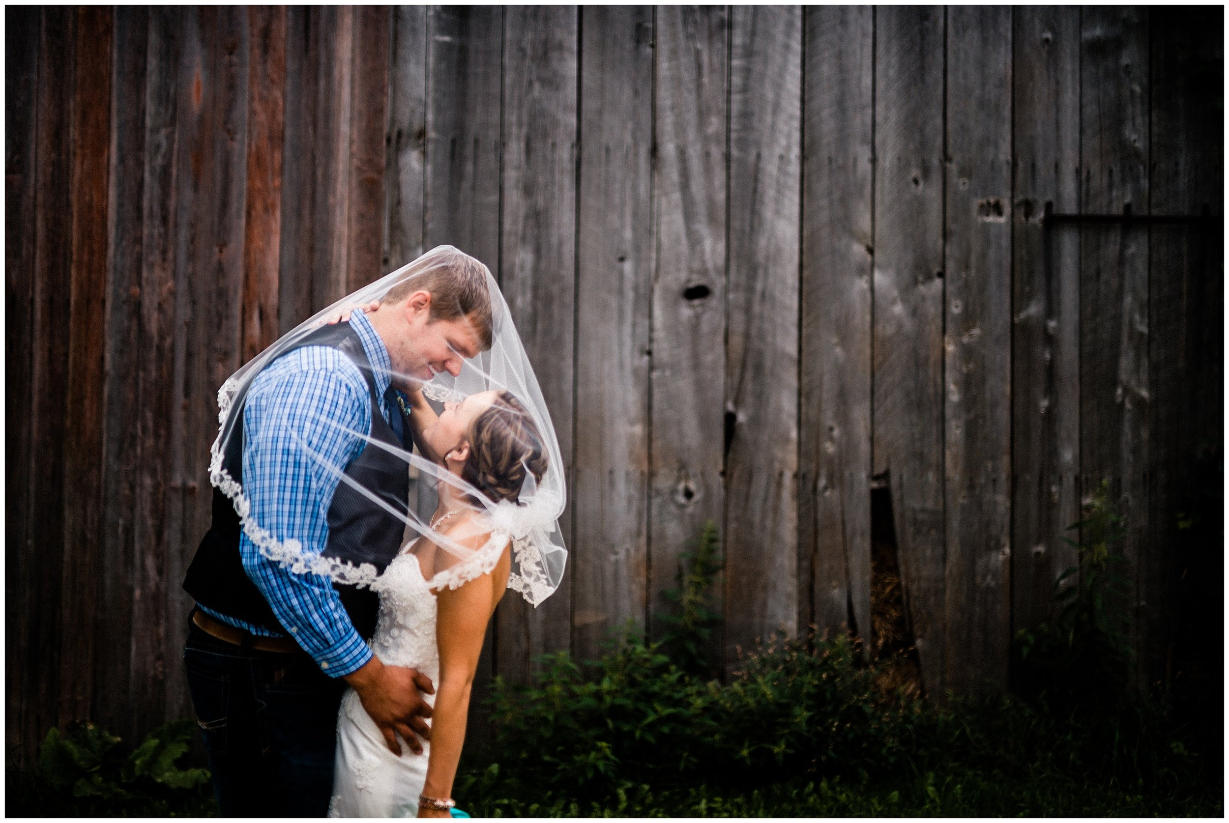 Ben + Rachel | Just Married #kyleepaigephotography_1092.jpg