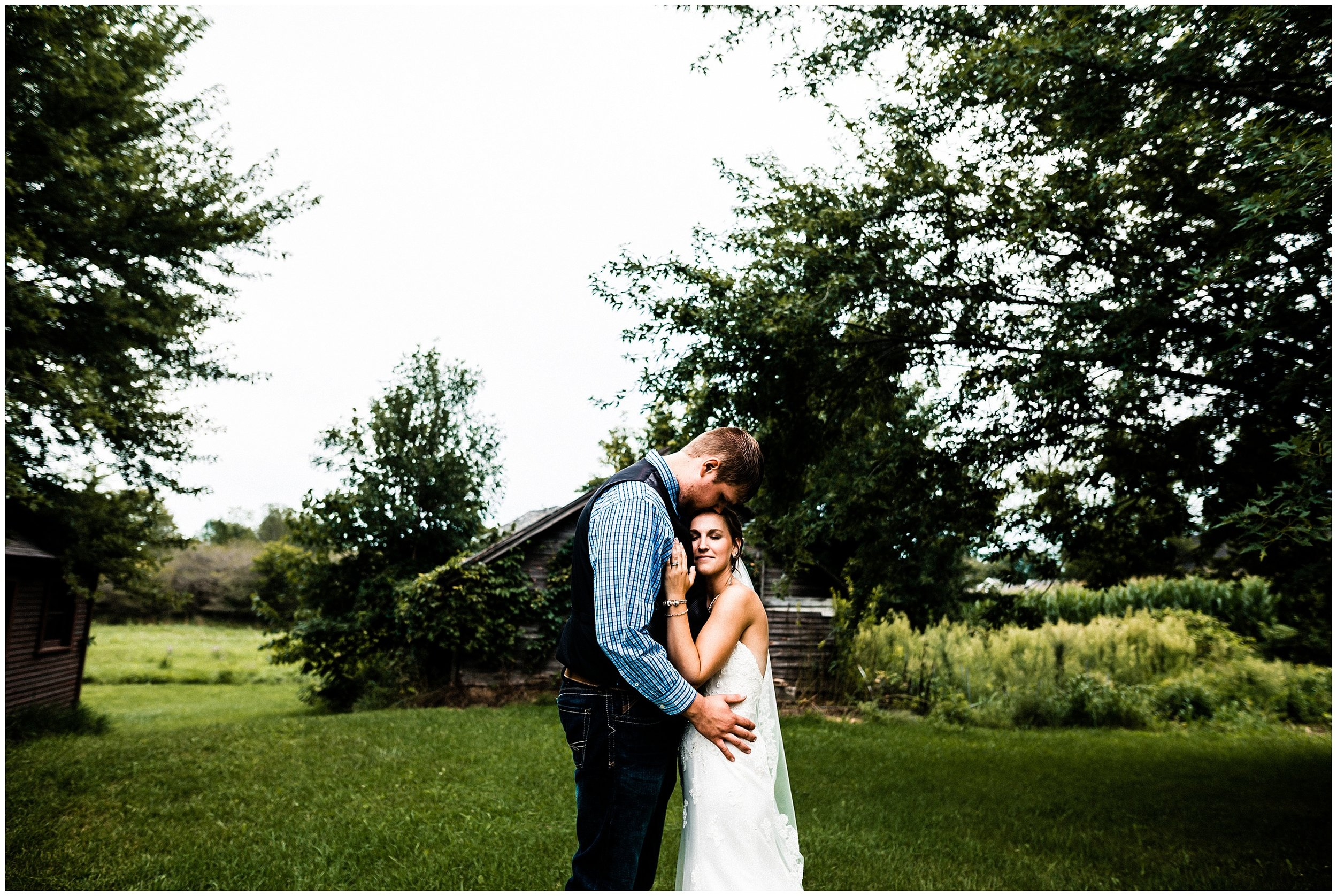 Ben + Rachel | Just Married #kyleepaigephotography_1093.jpg