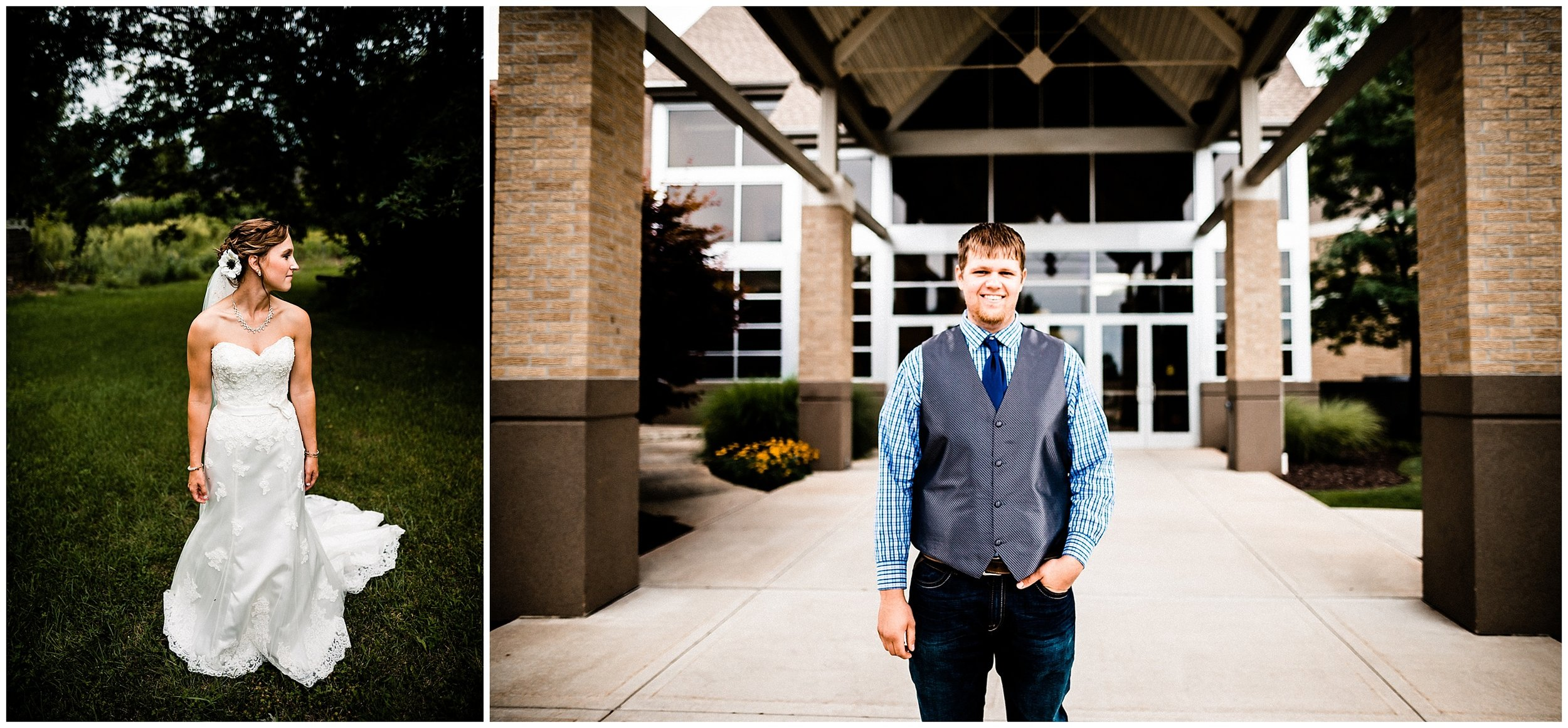 Ben + Rachel | Just Married #kyleepaigephotography_1094.jpg