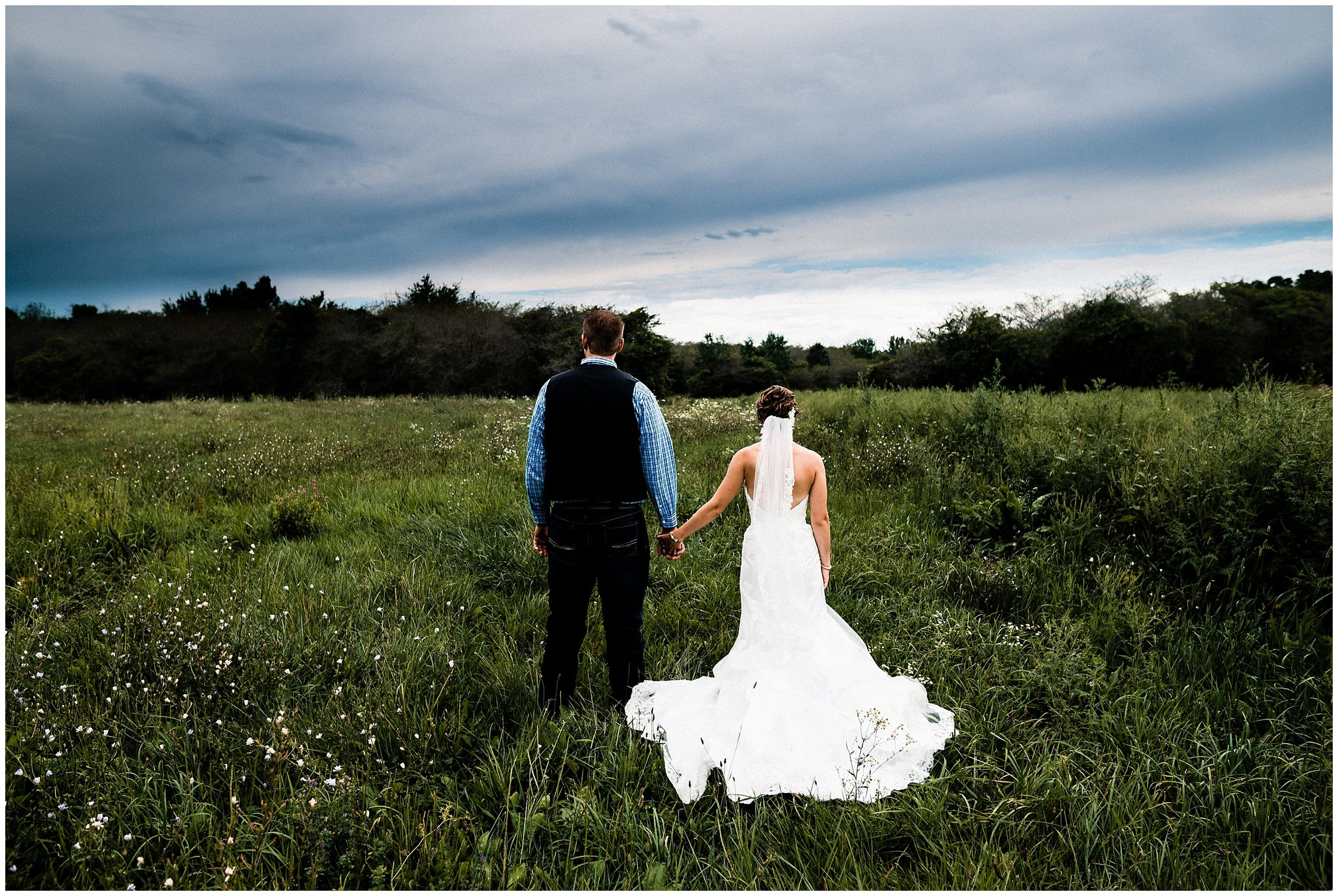 Ben + Rachel | Just Married #kyleepaigephotography_1096.jpg