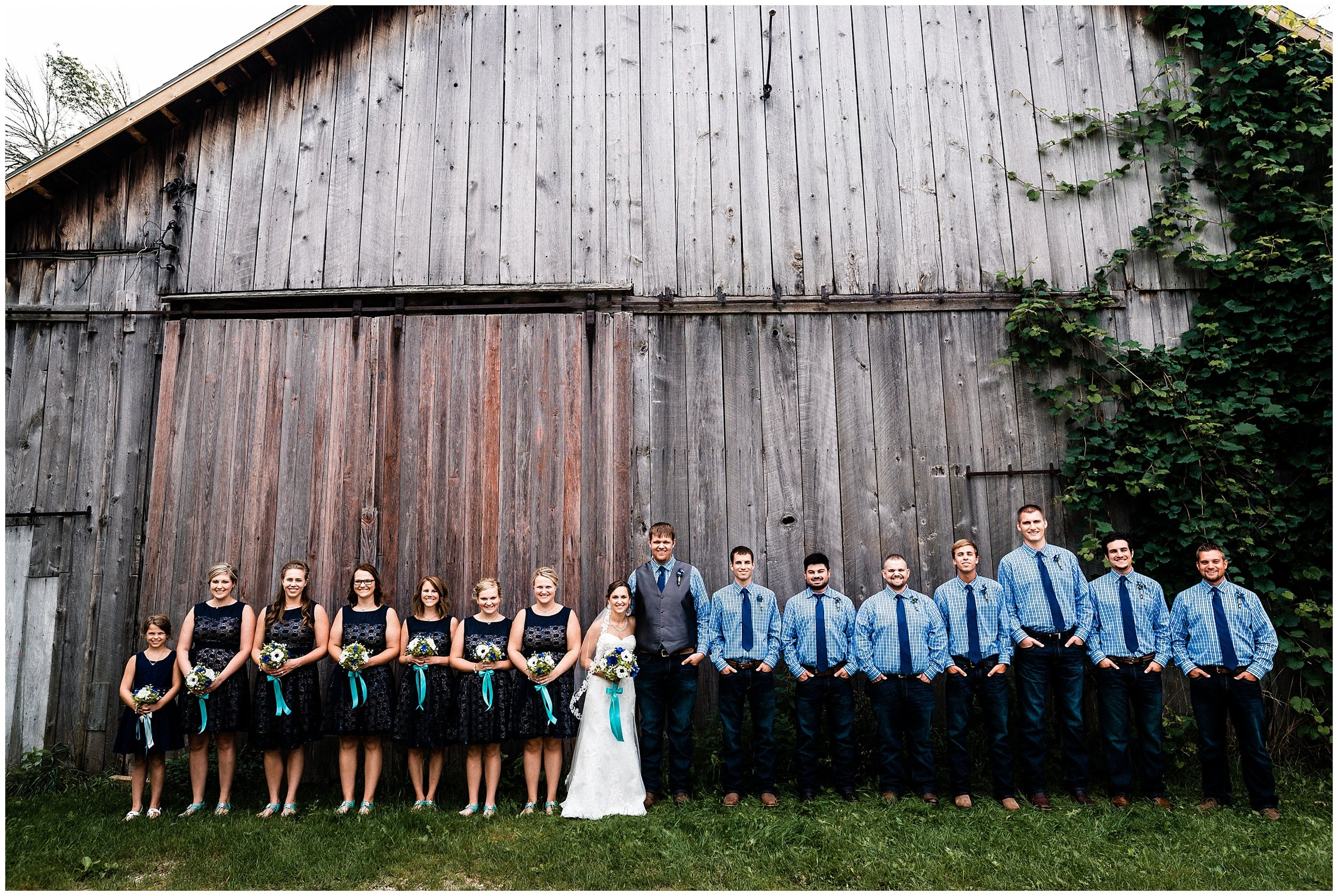 Ben + Rachel | Just Married #kyleepaigephotography_1099.jpg