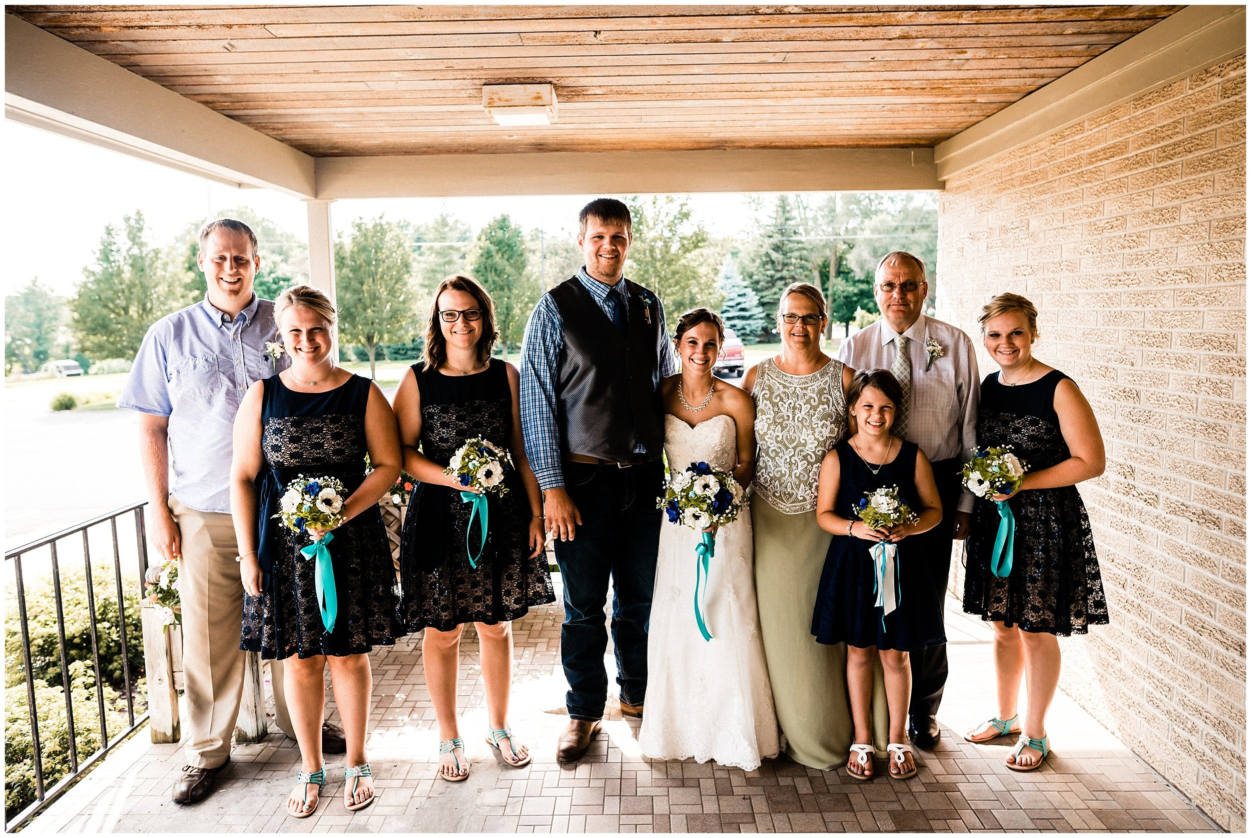 Ben + Rachel | Just Married #kyleepaigephotography_1108.jpg