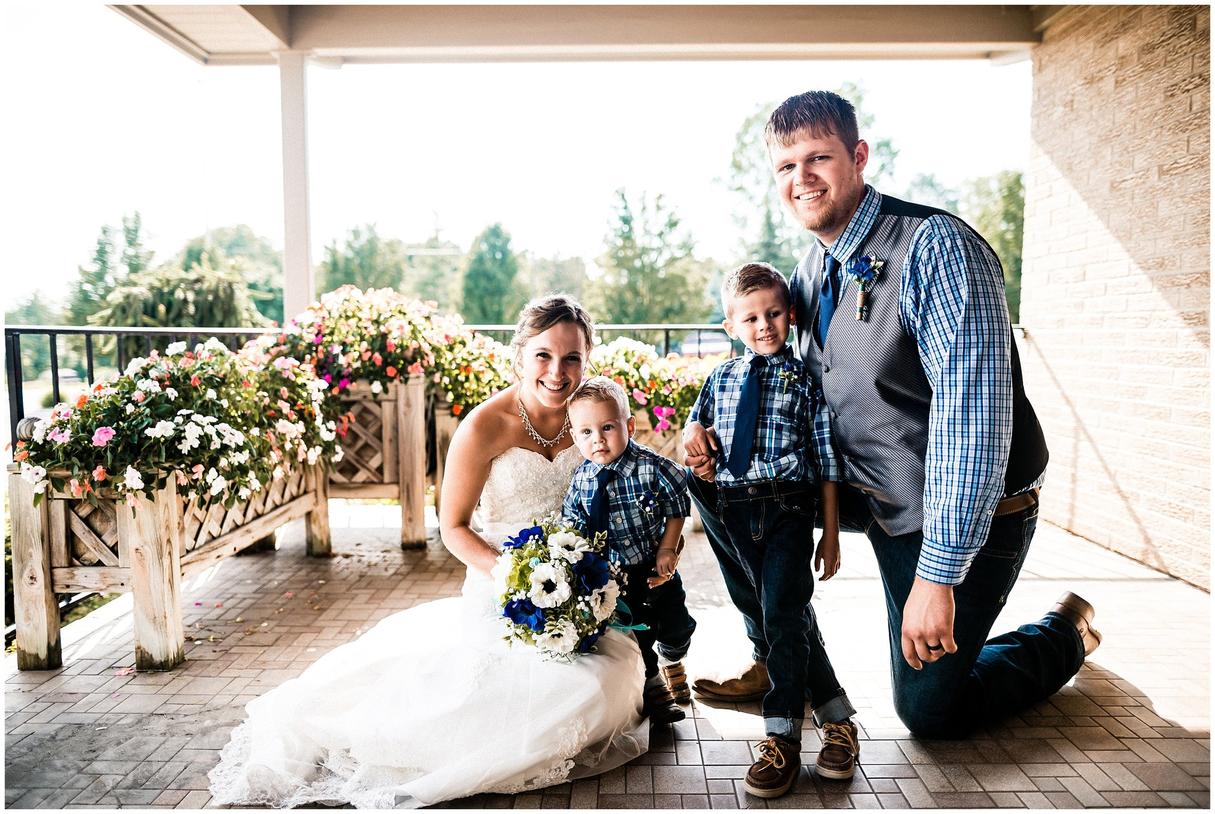 Ben + Rachel | Just Married #kyleepaigephotography_1110.jpg