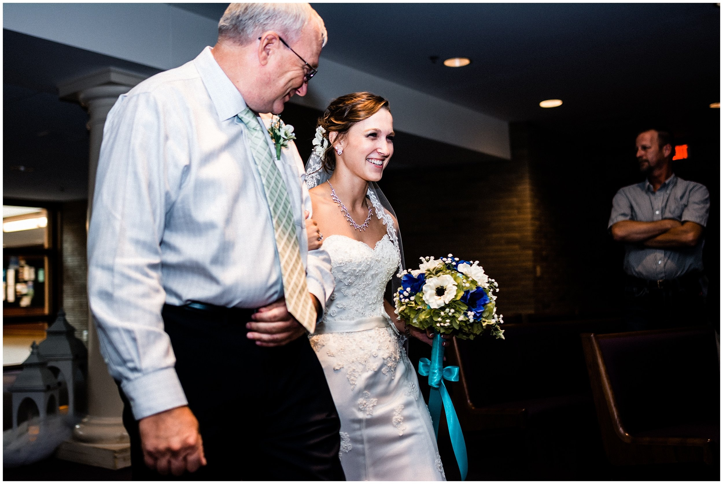 Ben + Rachel | Just Married #kyleepaigephotography_1112.jpg